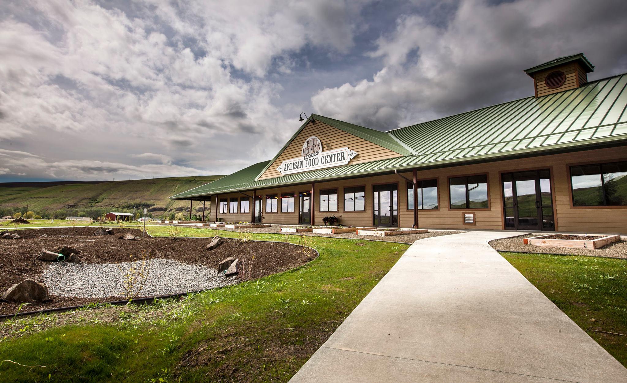 Blue Mountain Station.jpg