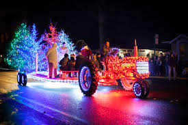 lighted parade.jpg