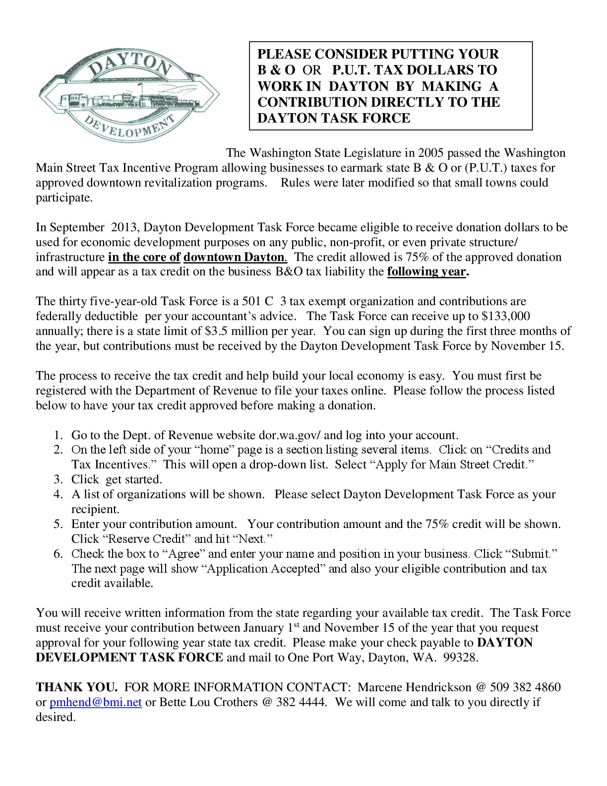 TASK-Force-letter--B-&-O-How-to-contribute-001[1].jpg