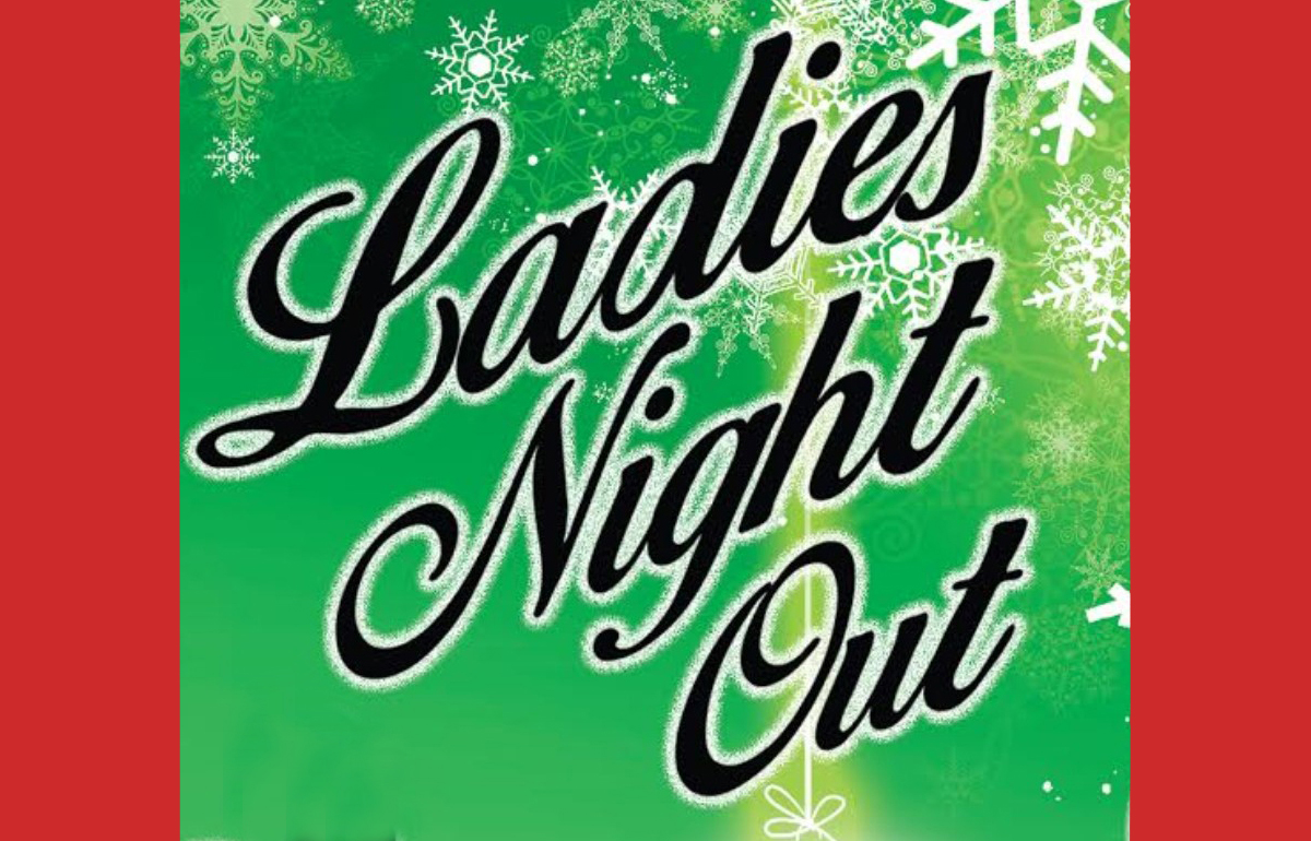 2018 Ladies Night Out FB cover.jpg