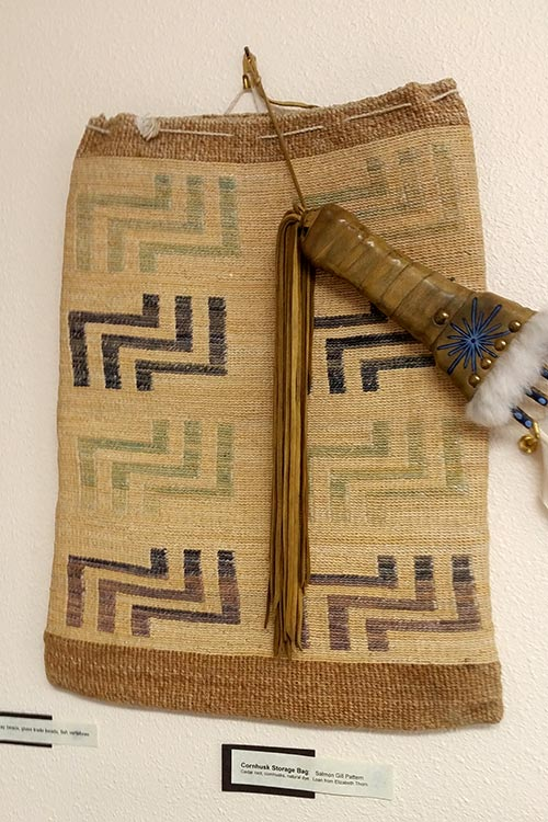 Indian Palus Bag.jpg