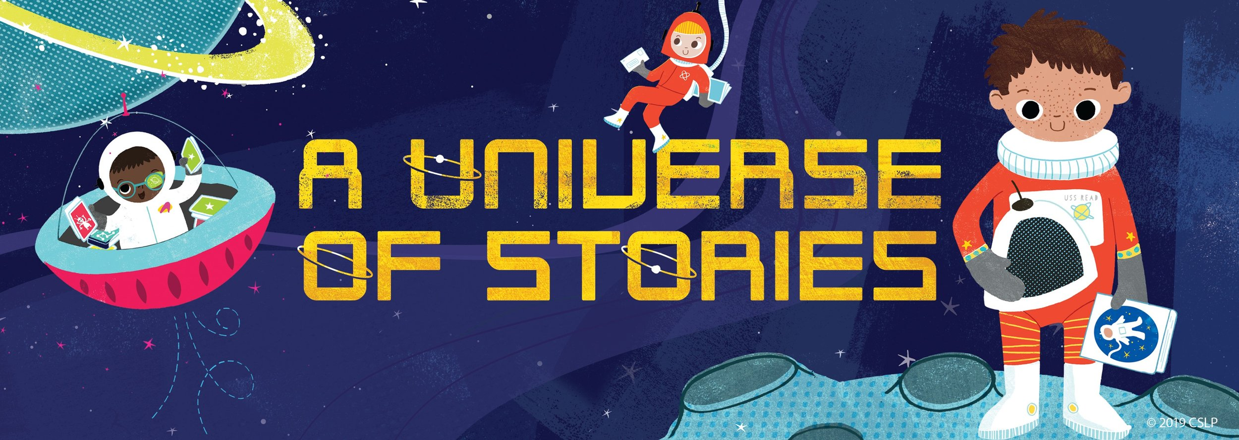 Library - Universe of Stories.jpg