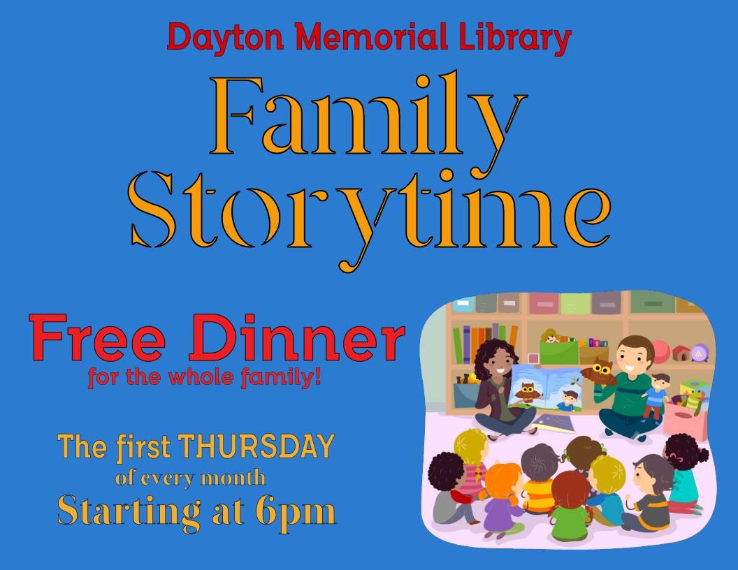 Library - Family Storytime.jpg