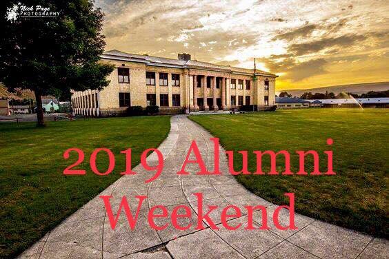 2019 Alumni Weekend.jpg