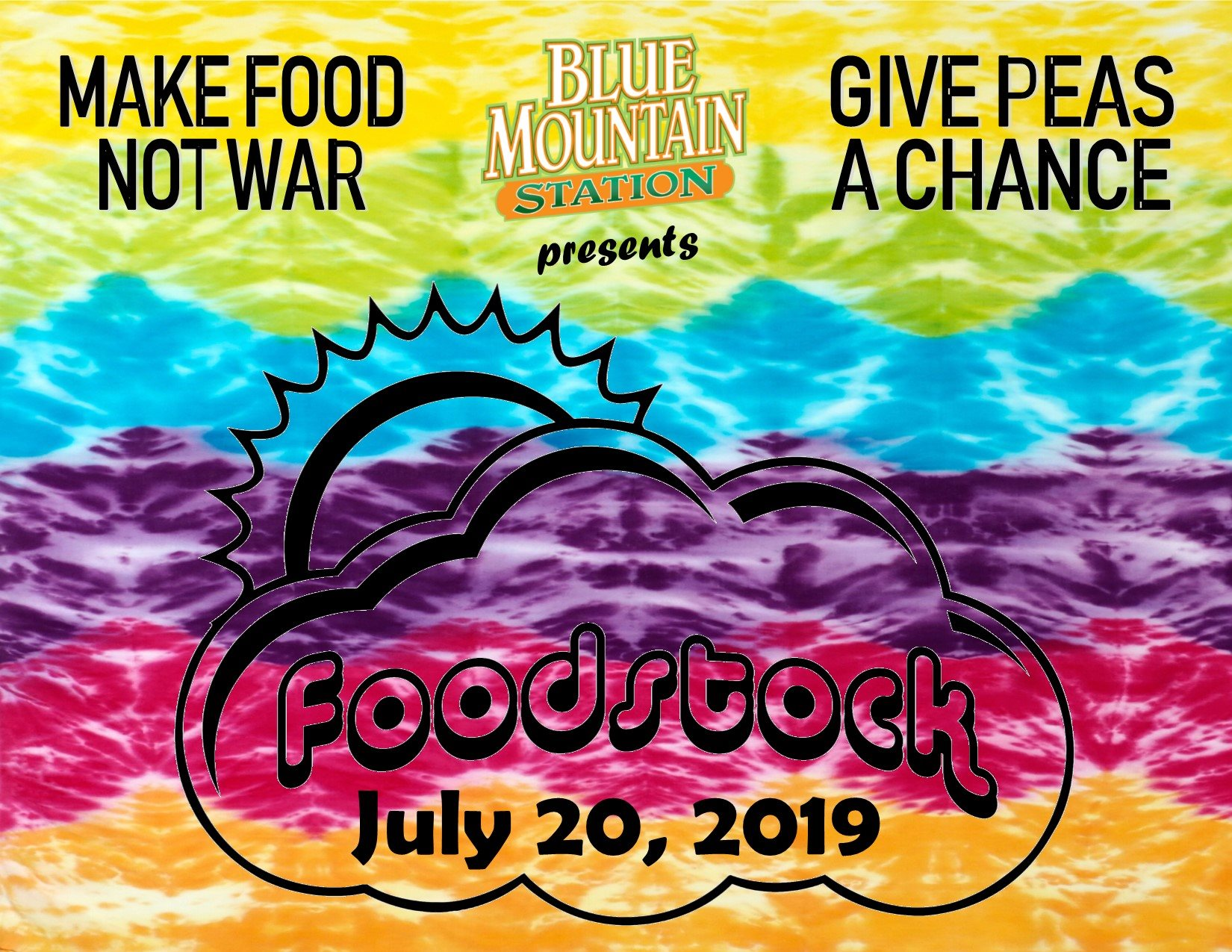 Blue Mountain Station Foodstock 2019.jpg