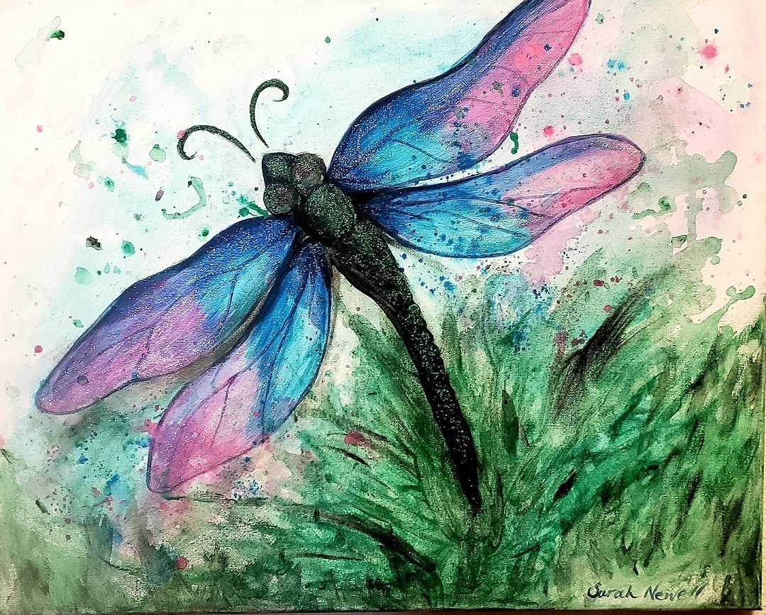 Dragonfly Painting Party.jpg