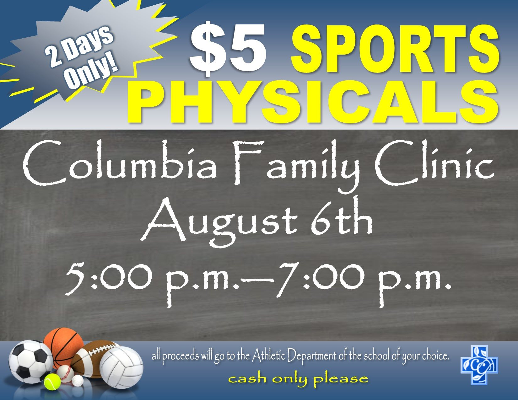 $5 Sports Physicals.jpg