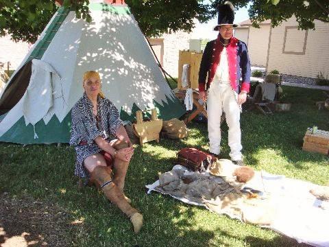 Lewis Clark Fort Walla Walla.jpg