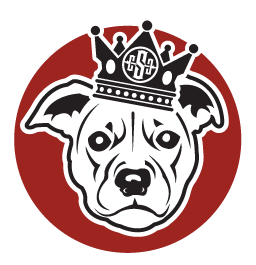 CSC-Dog-Icon.png