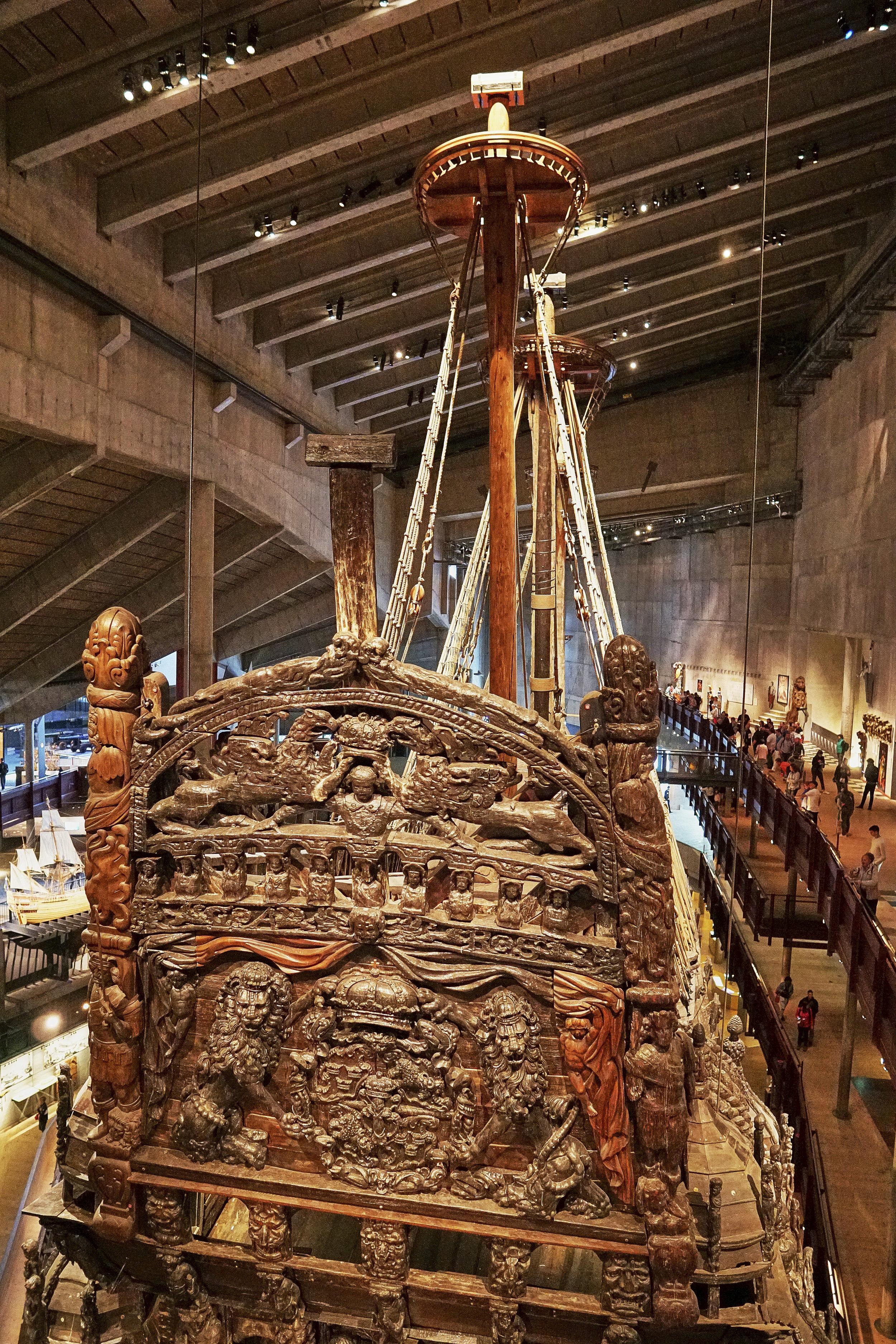 vasa museum 4.jpg