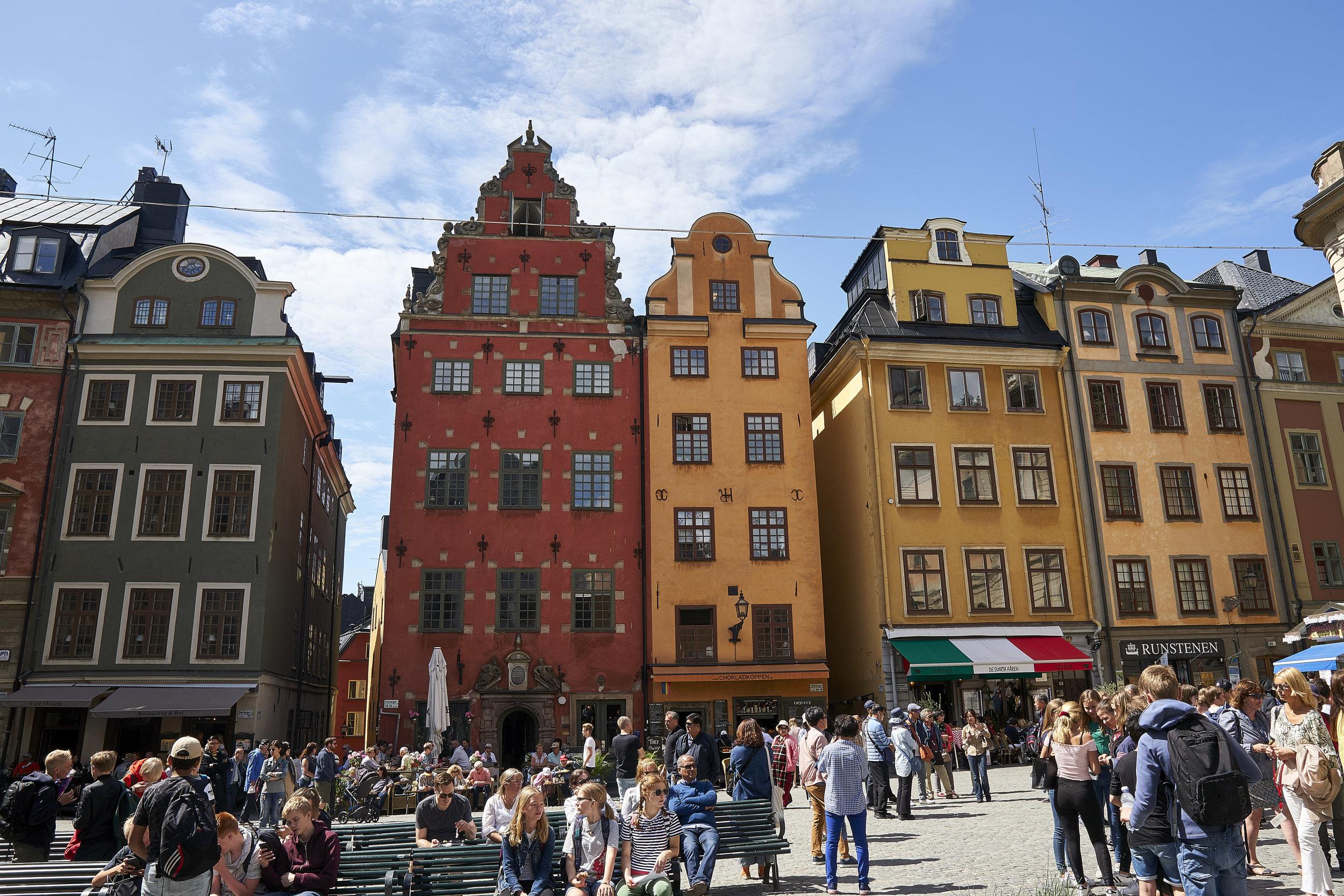 stockholm 1.jpg