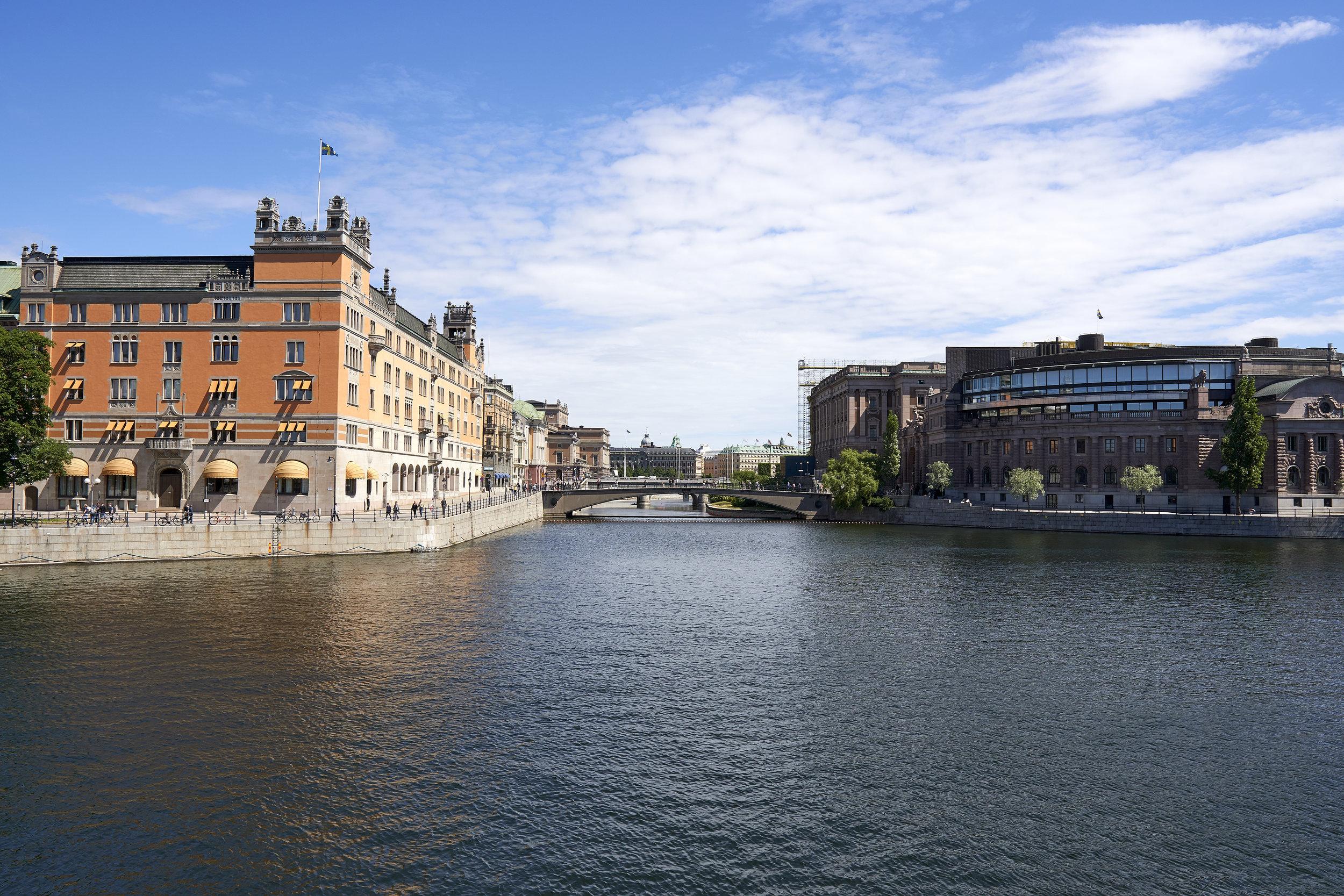 stockholm 3 1.jpg