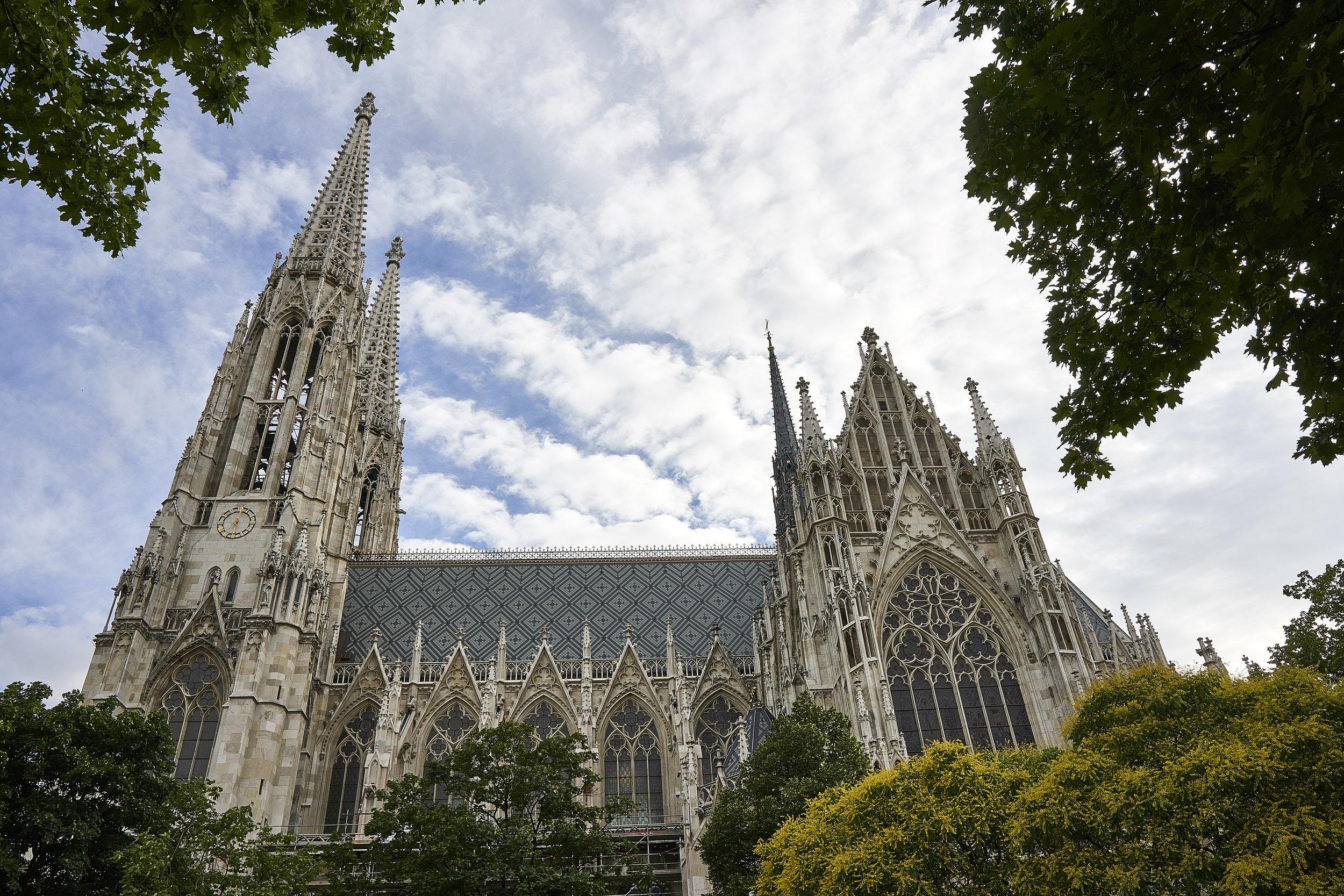 vienna votivkirche.jpg