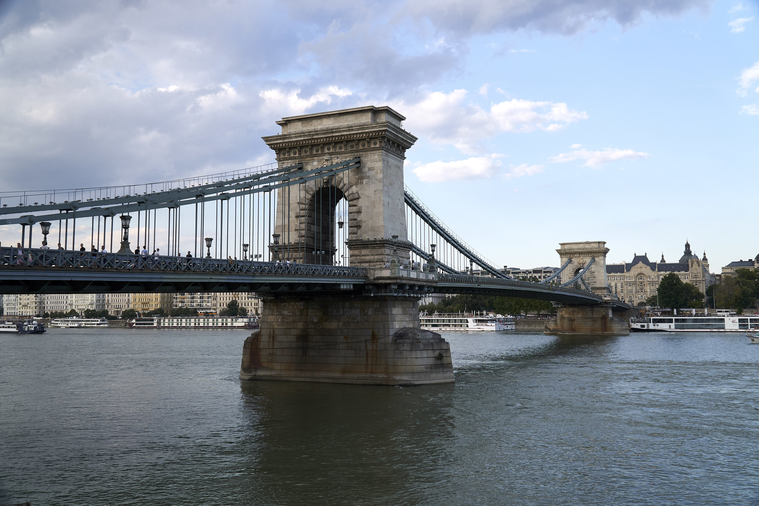 bridge & denube 2.jpg