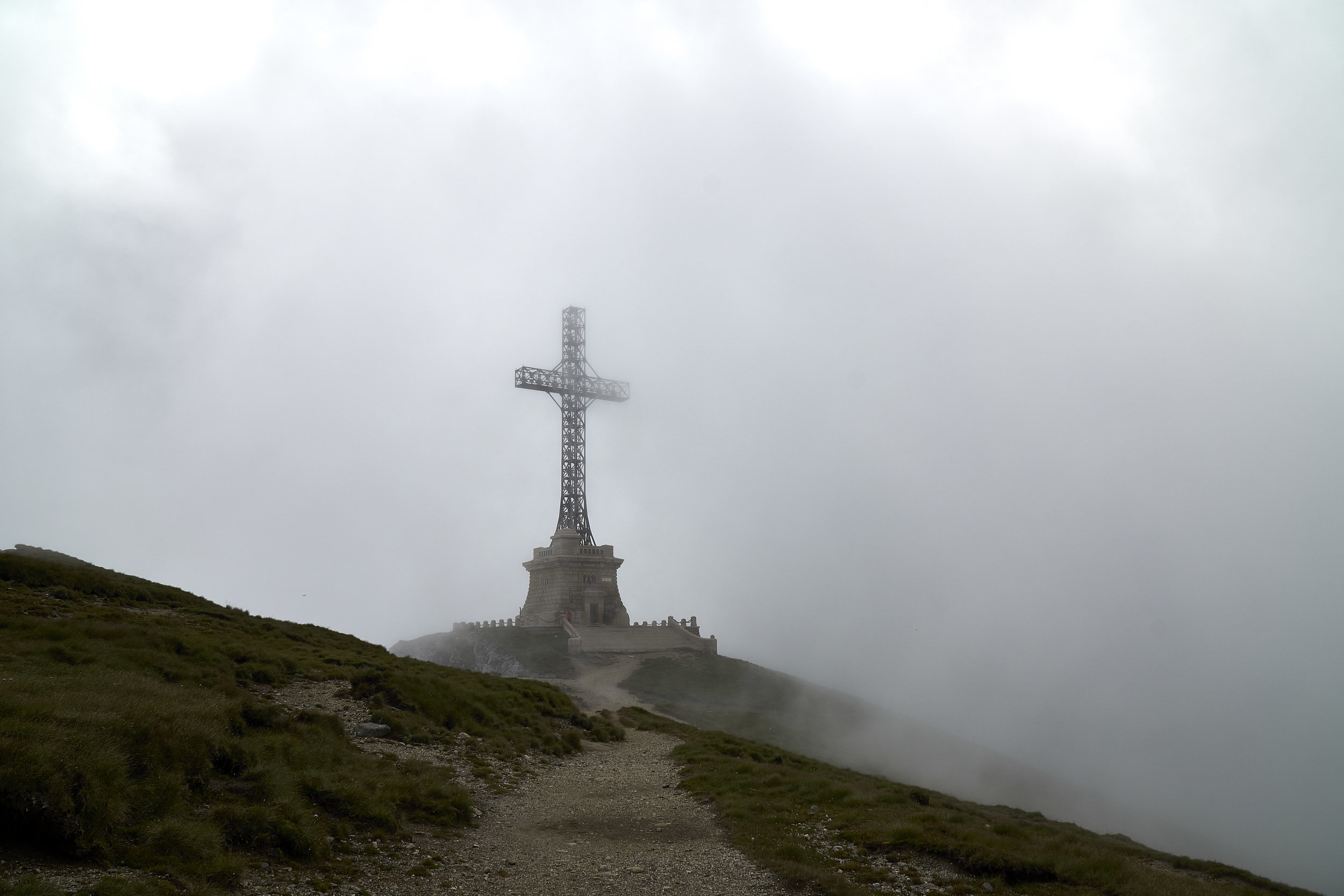 cross in clouds 3.jpg