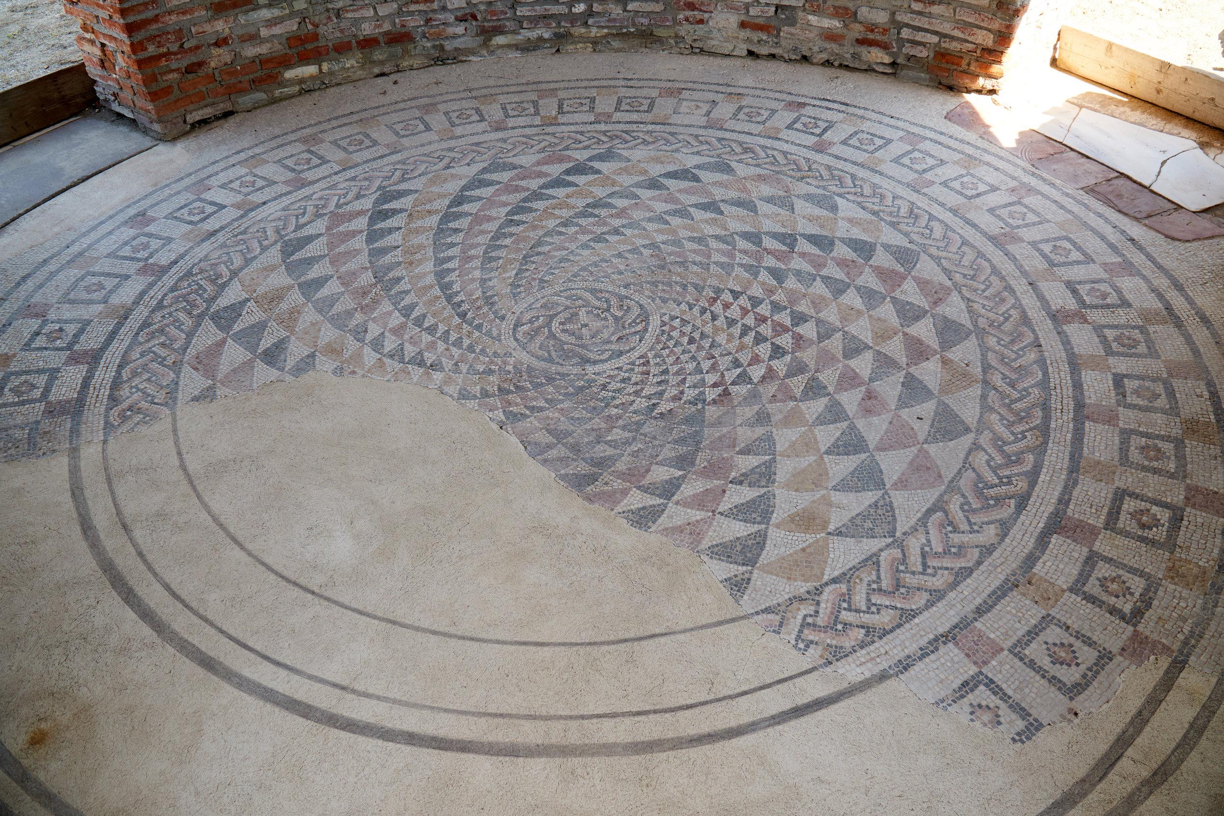 felix fortress 5 mosaic.jpg