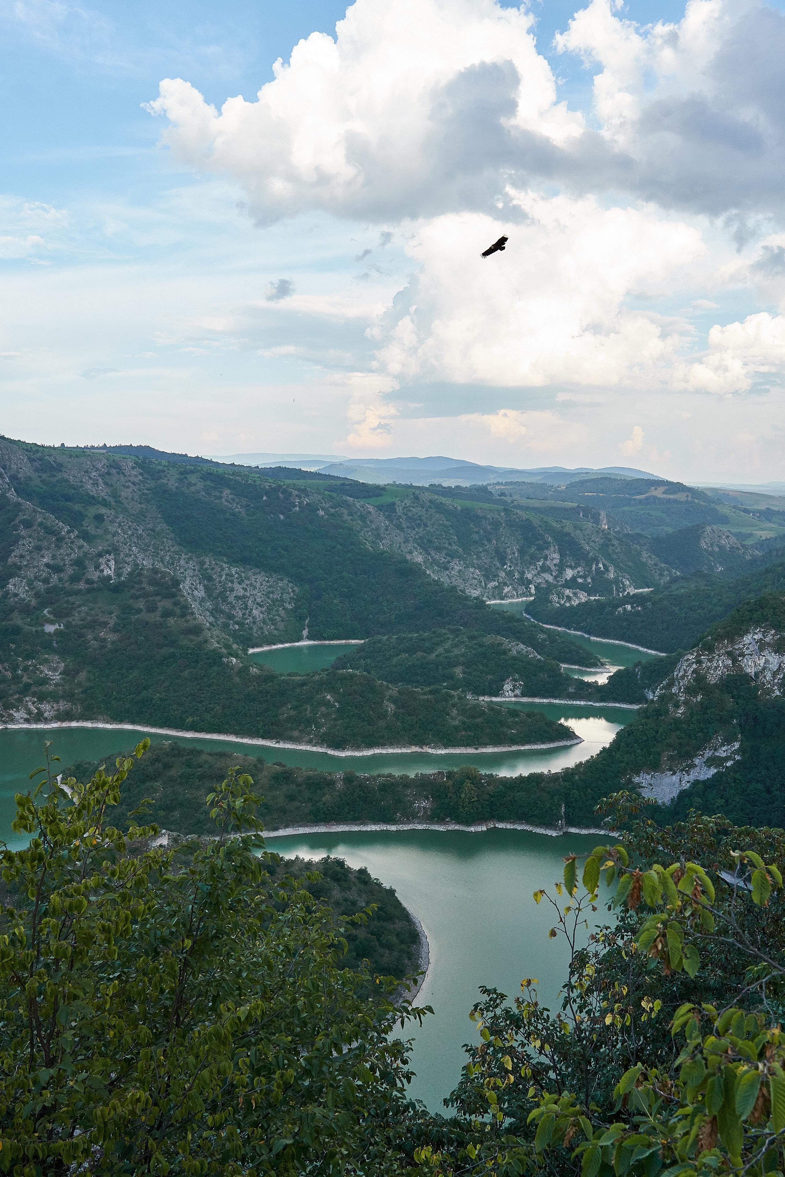 uvac river 2.jpg