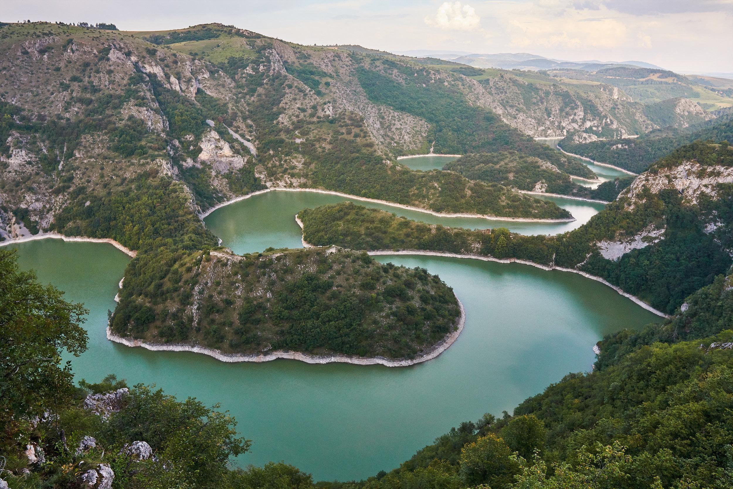 uvac river.jpg