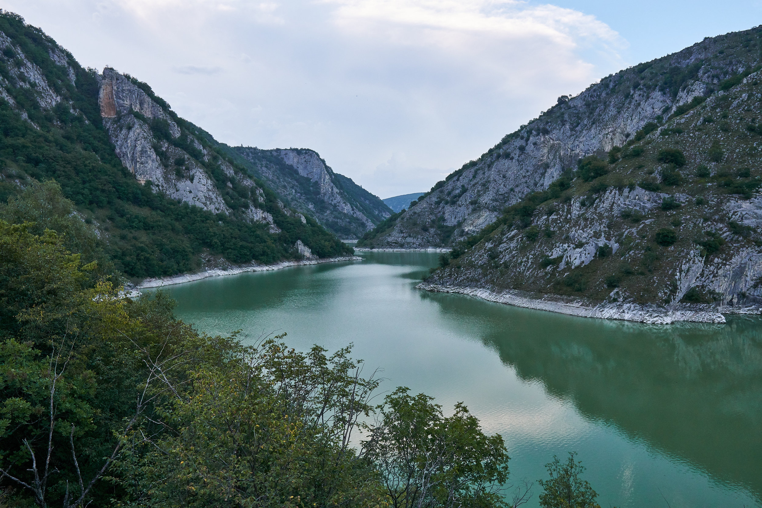 uvac river 3.jpg