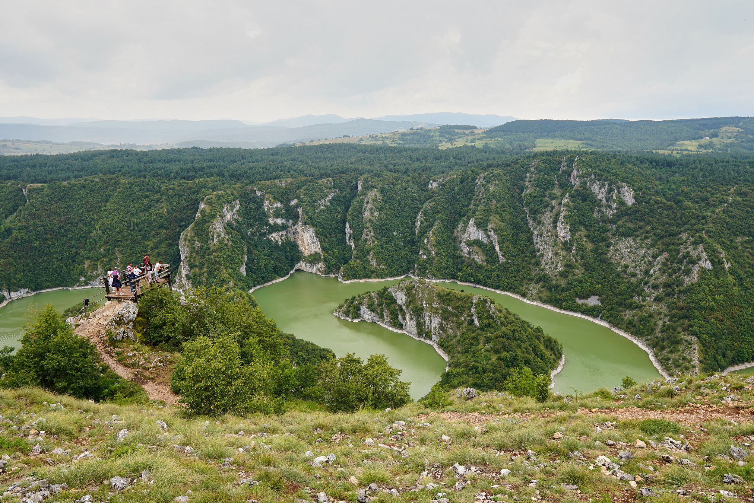 uvac river 4.jpg