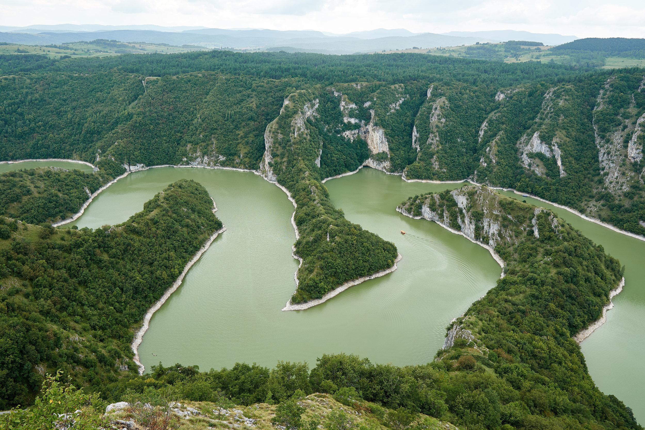 uvac river 5.jpg