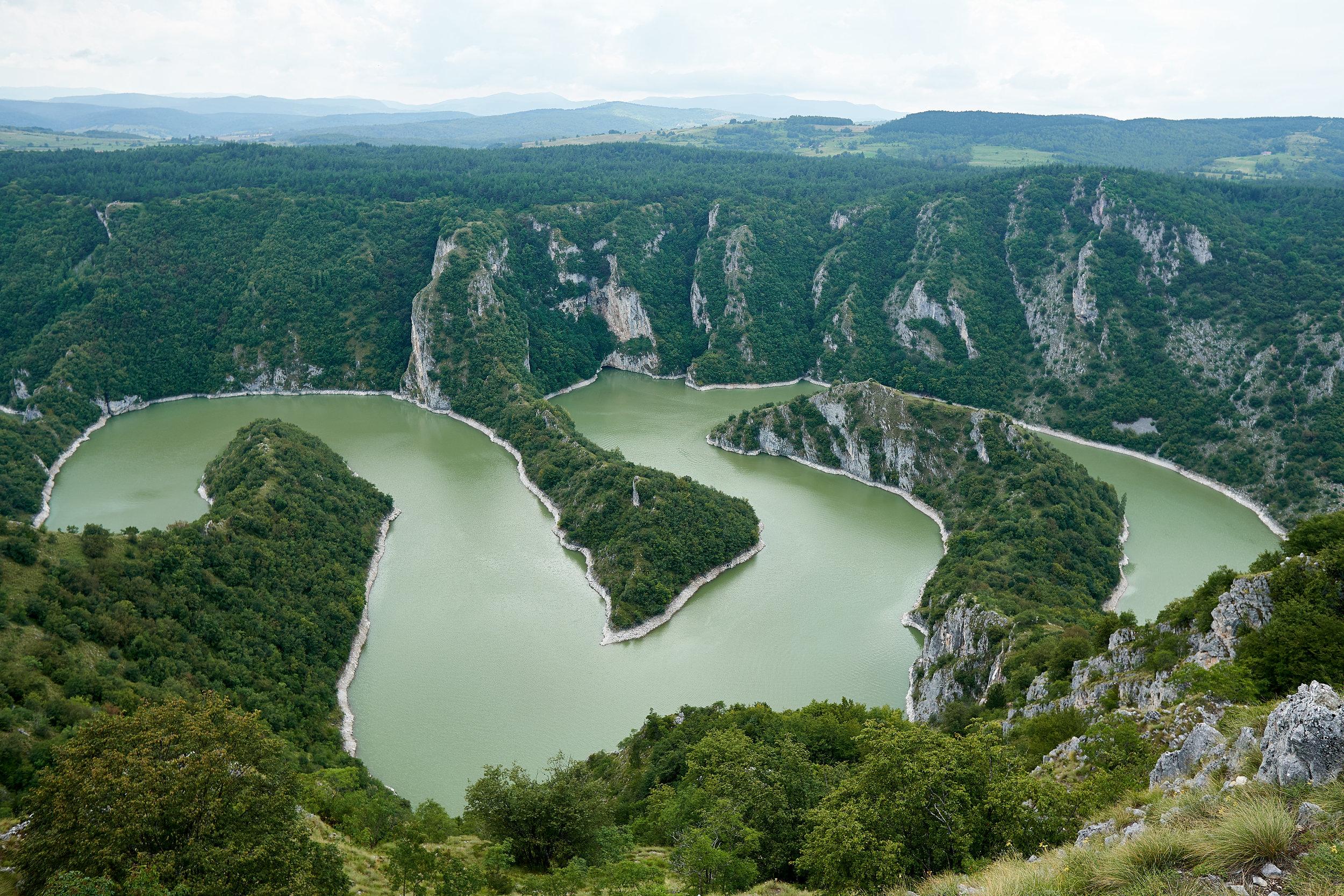 uvac river 7.jpg