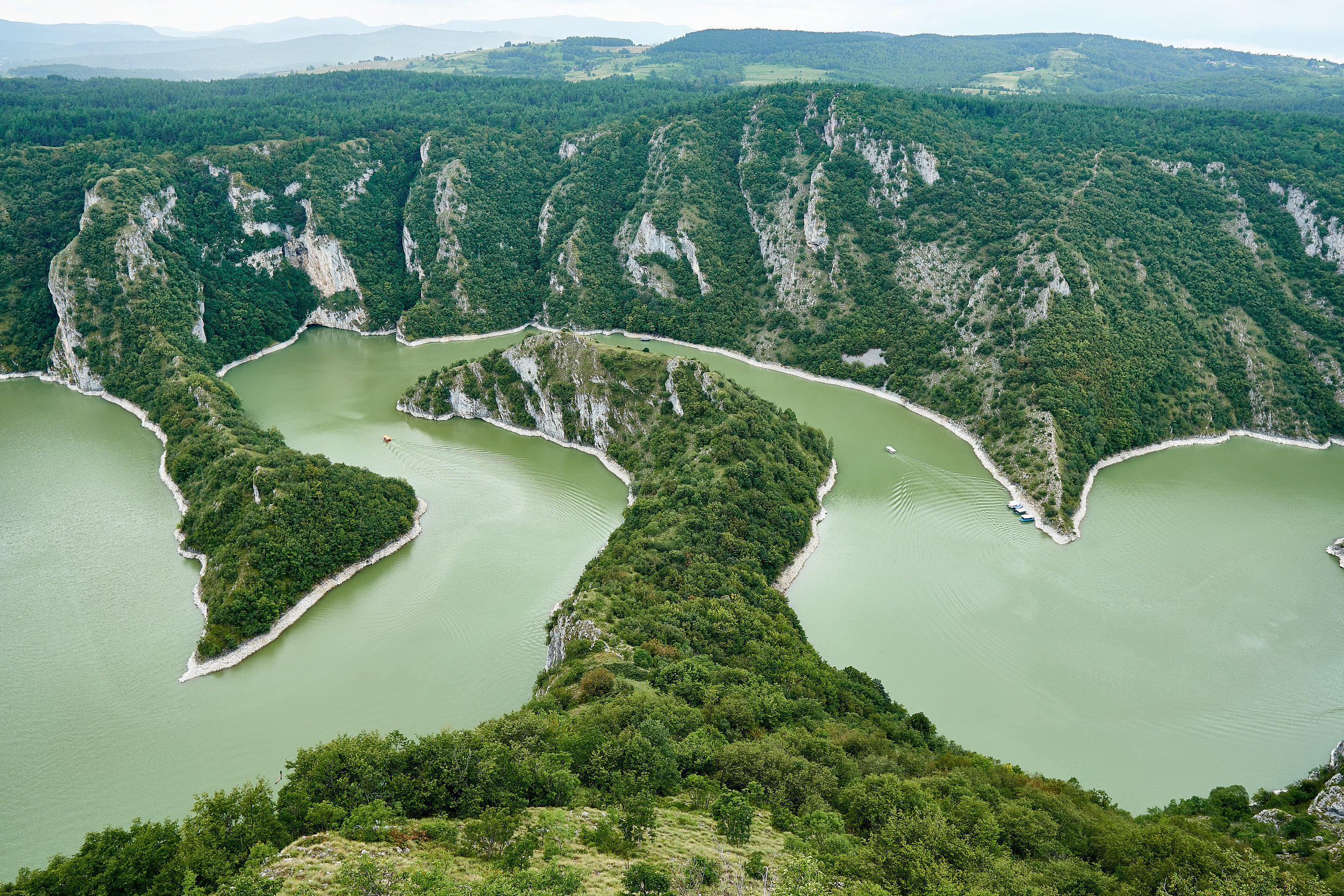 uvac river 6.jpg