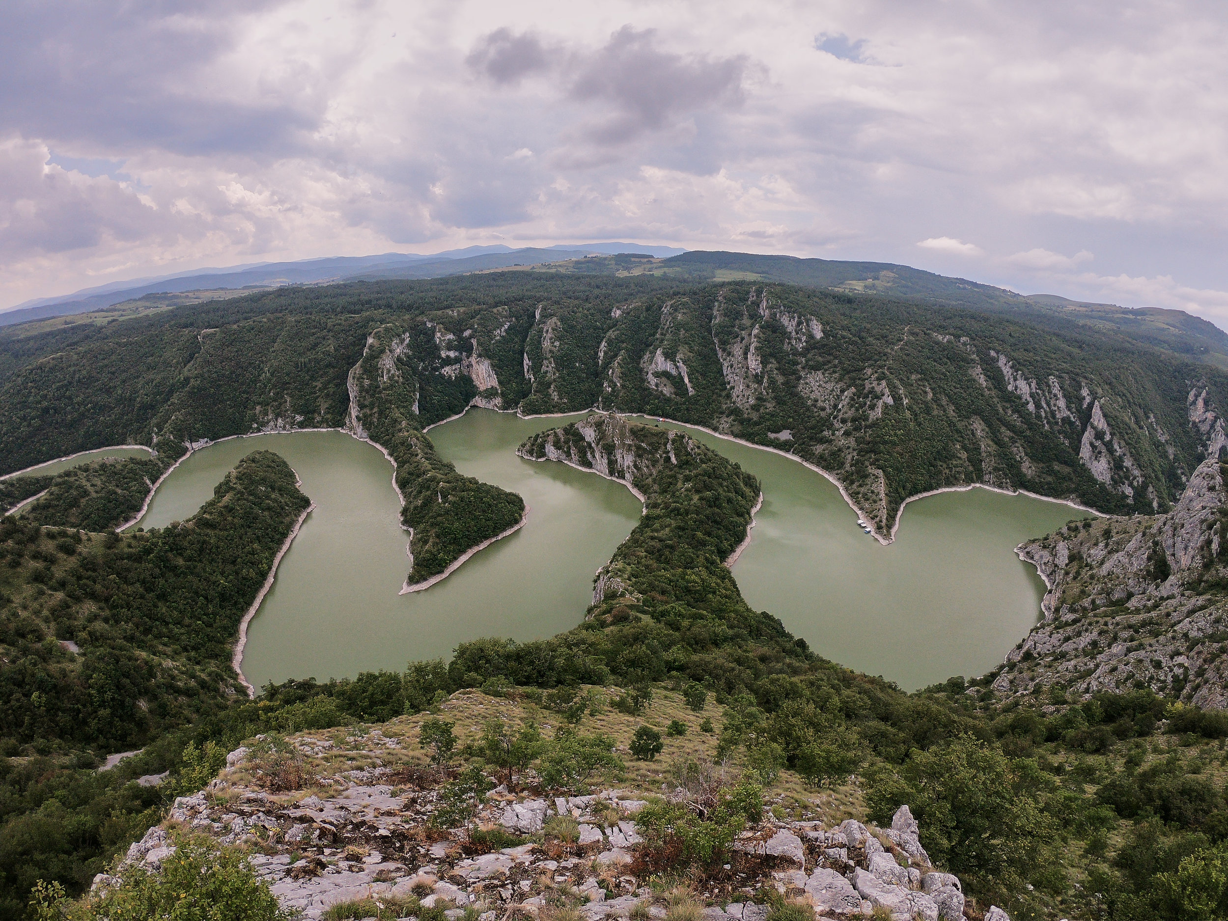uvac river 9.jpg