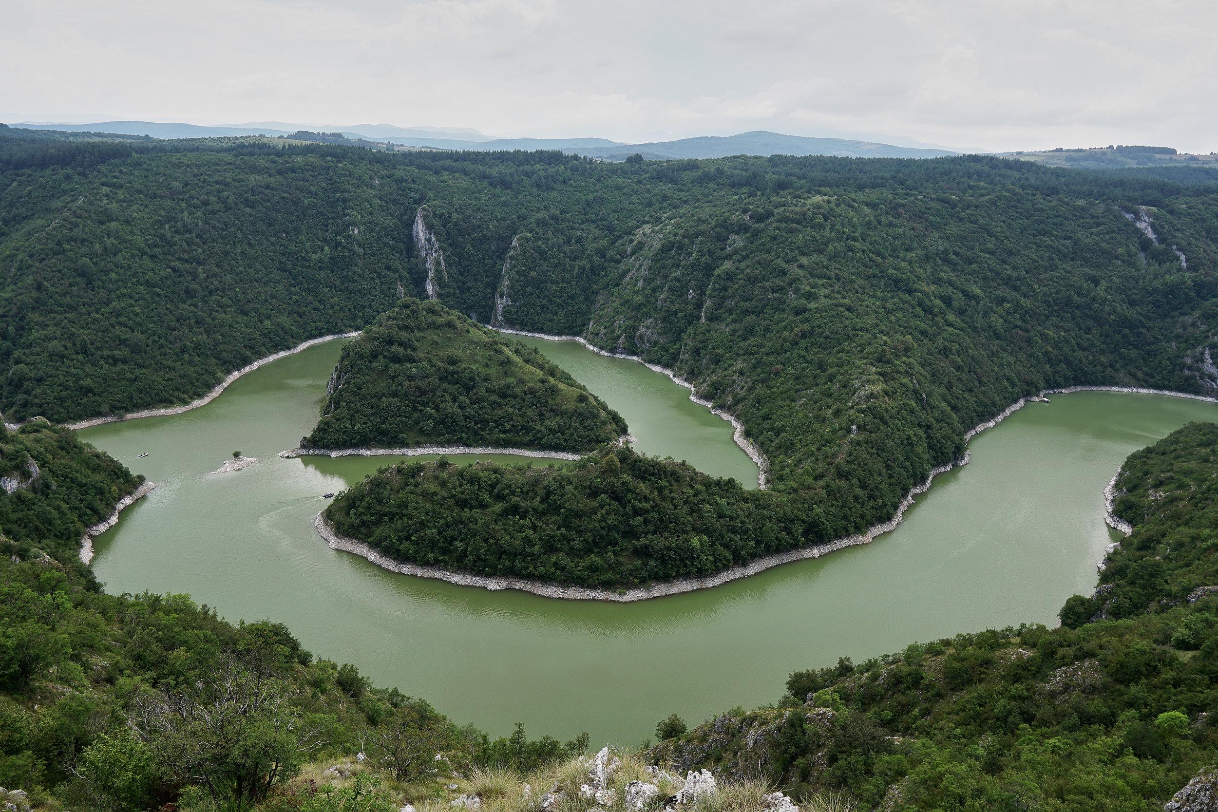 uvac river 8.jpg