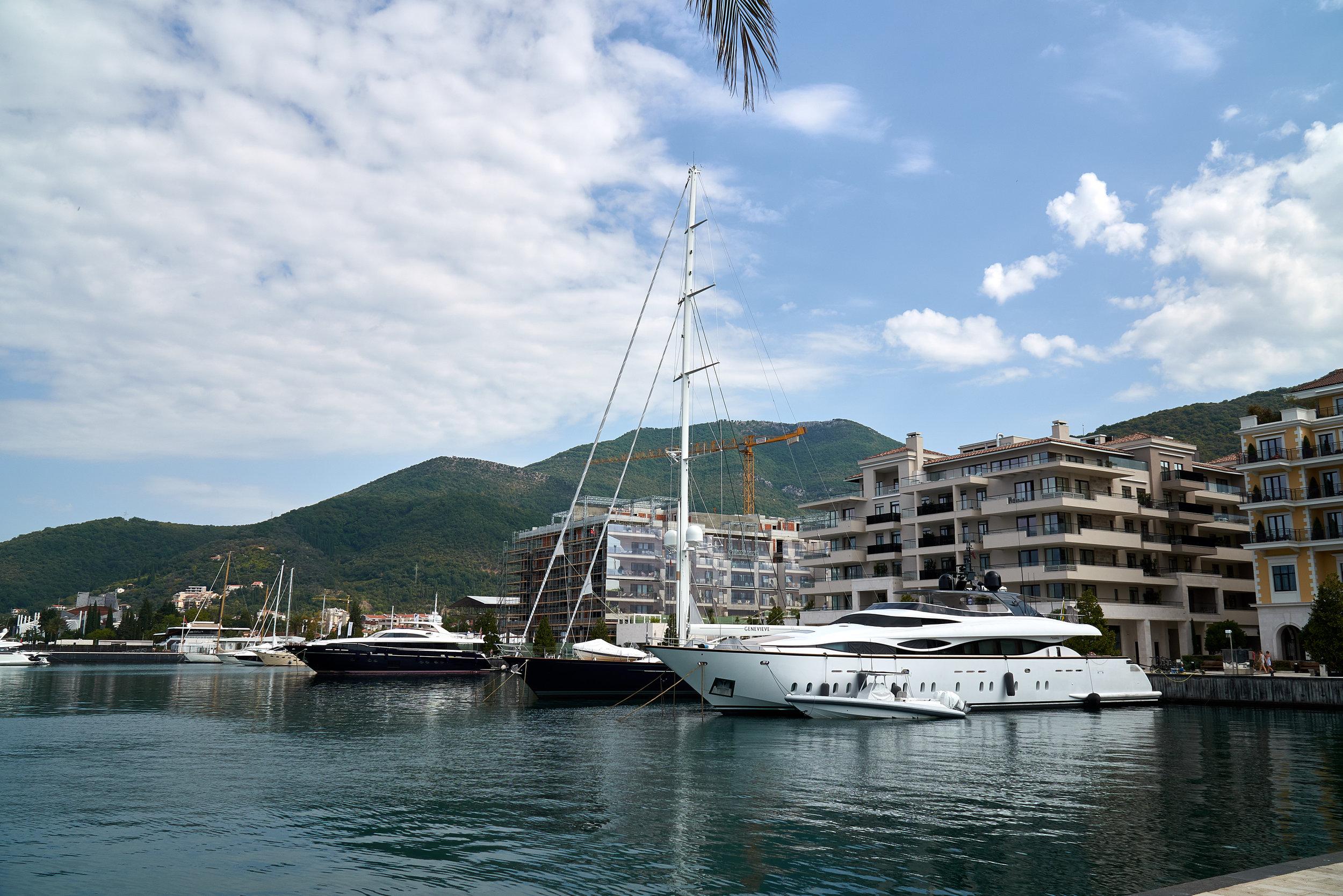Tivat Yacht 3.jpg