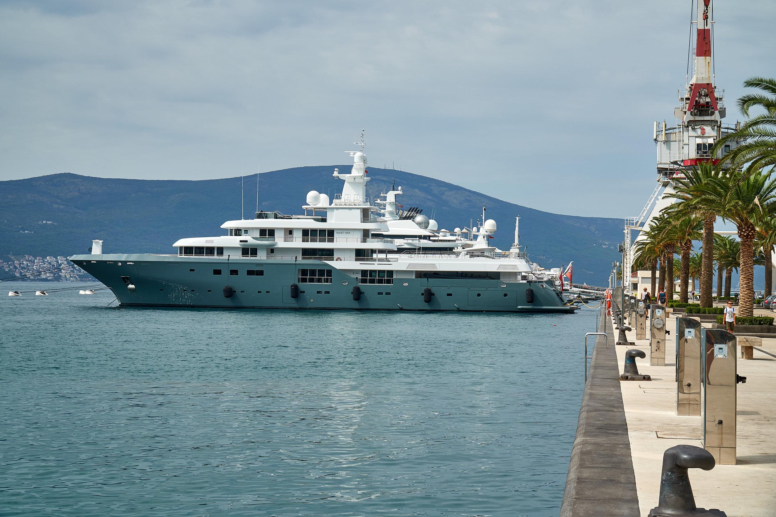 Tivat Yacht 4.jpg