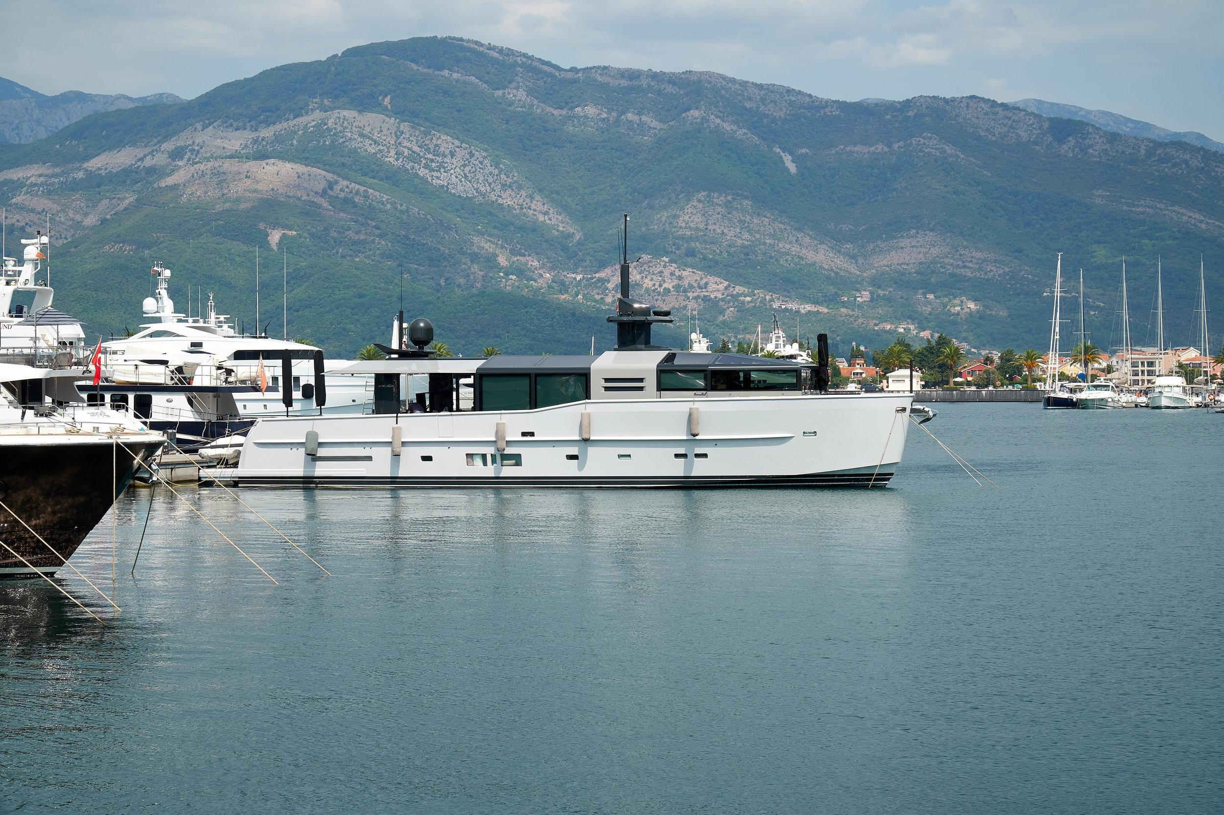 Tivat Yacht 5.jpg