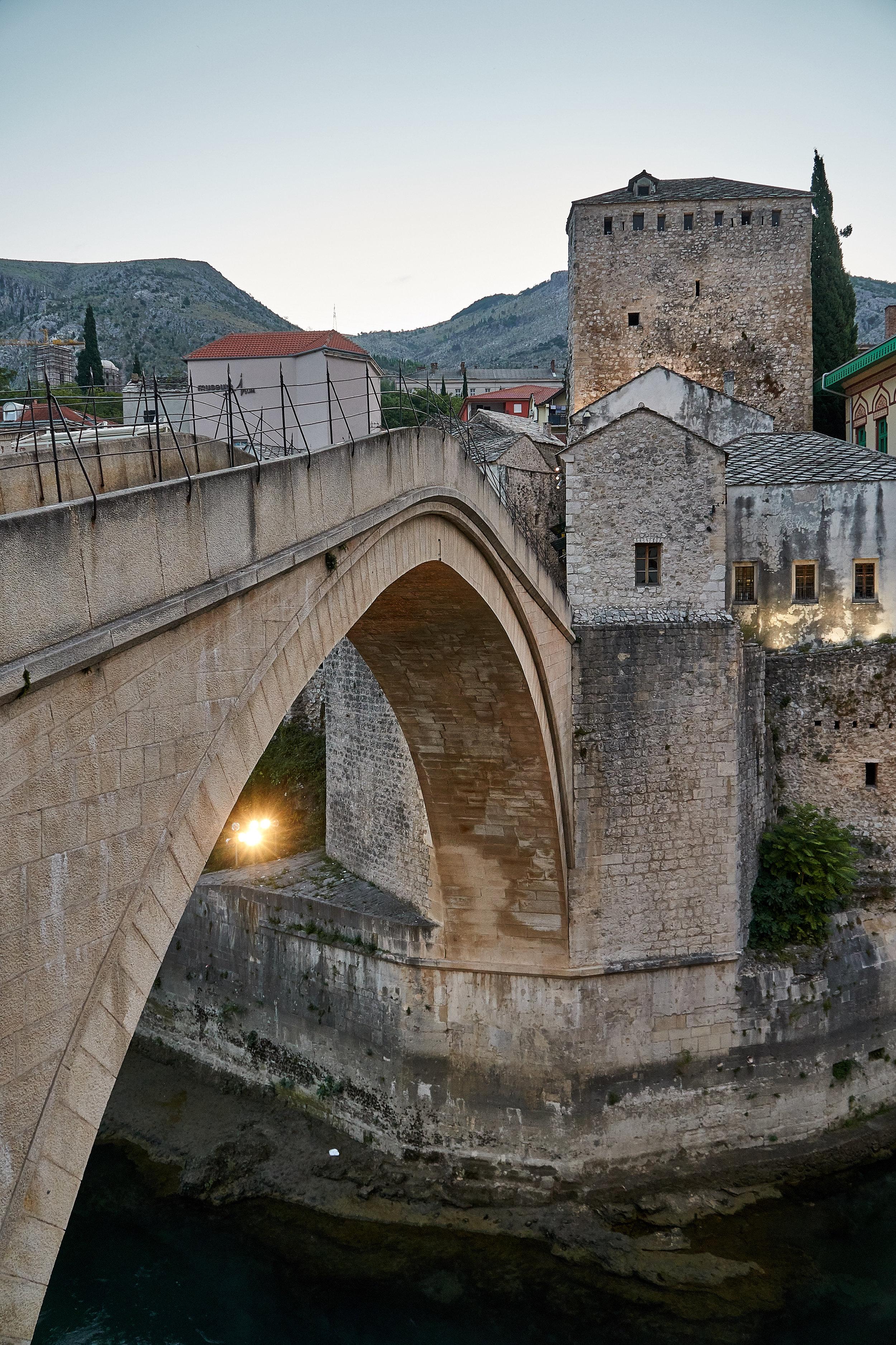 mostar bridge 4.jpg