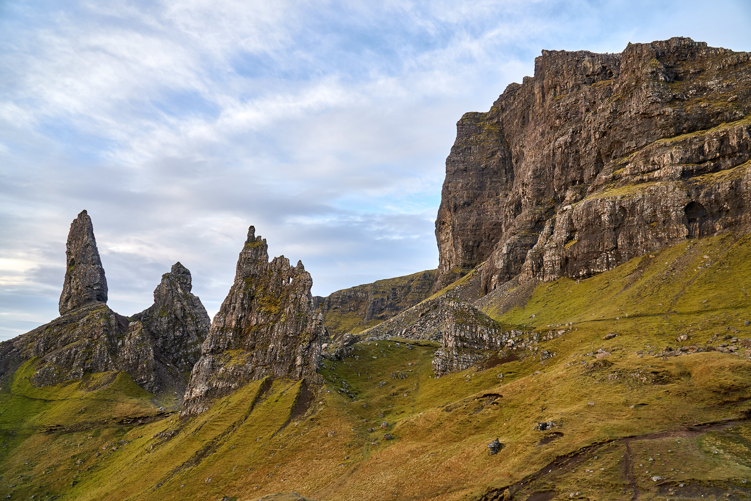 old man storr shar.jpg