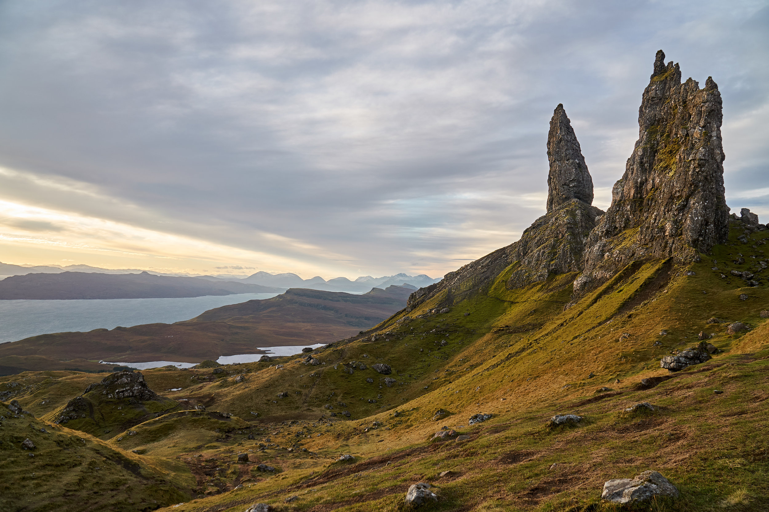 old man of storr 2.jpg