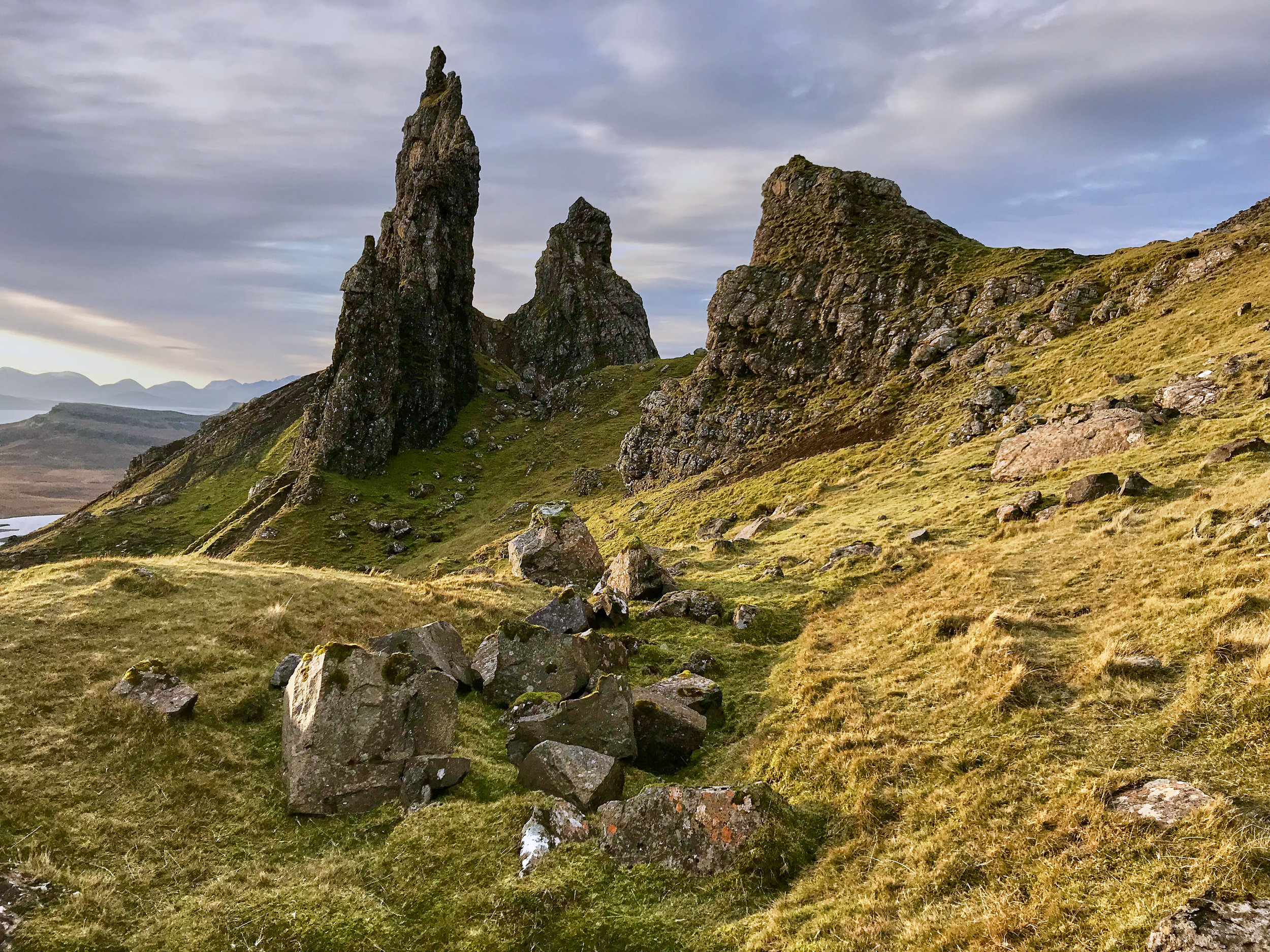 old man storr iphone.jpg