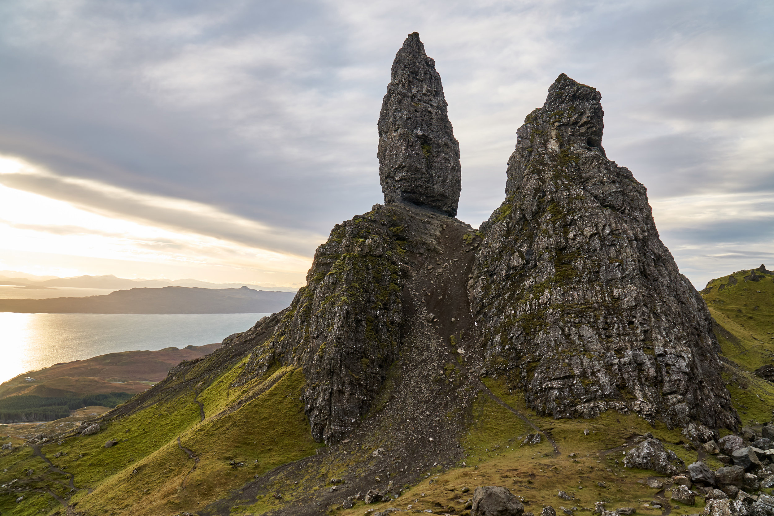 old man of storr 3.jpg