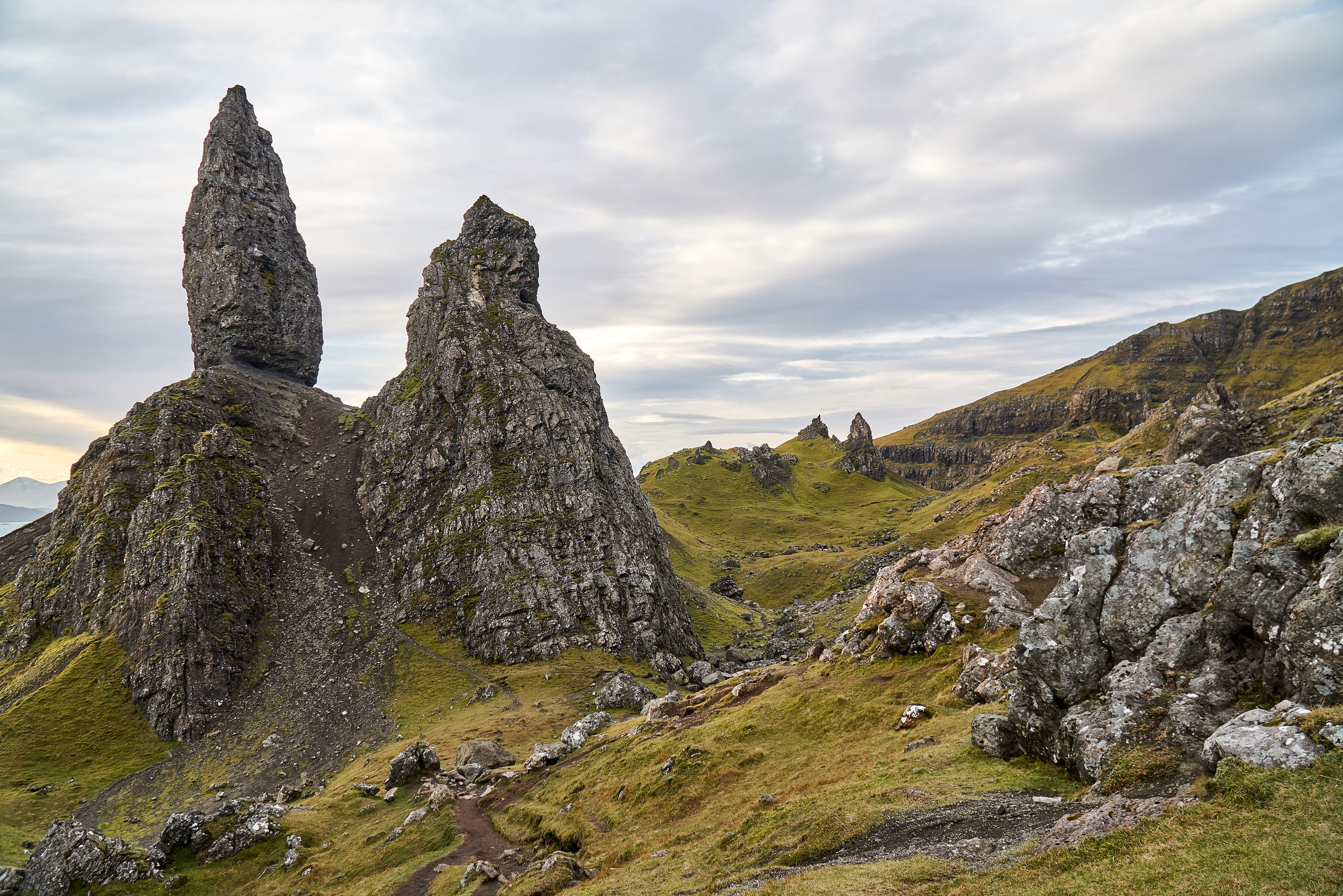 old man storr 4.jpg