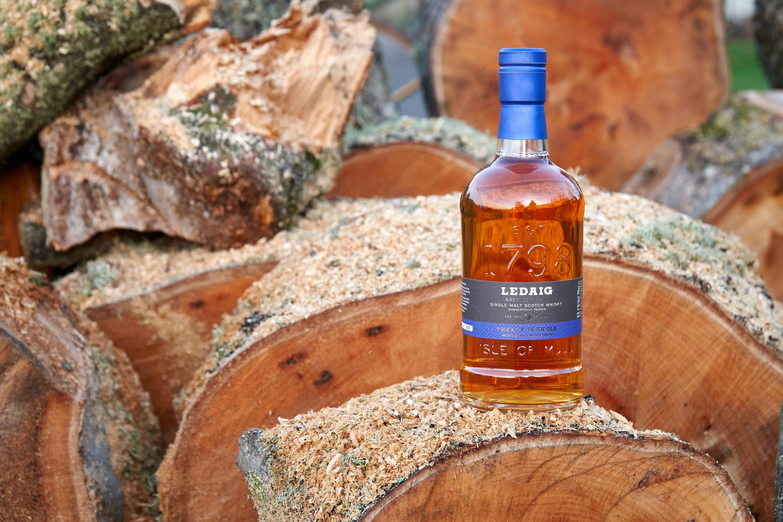 whisky ledaig.jpg
