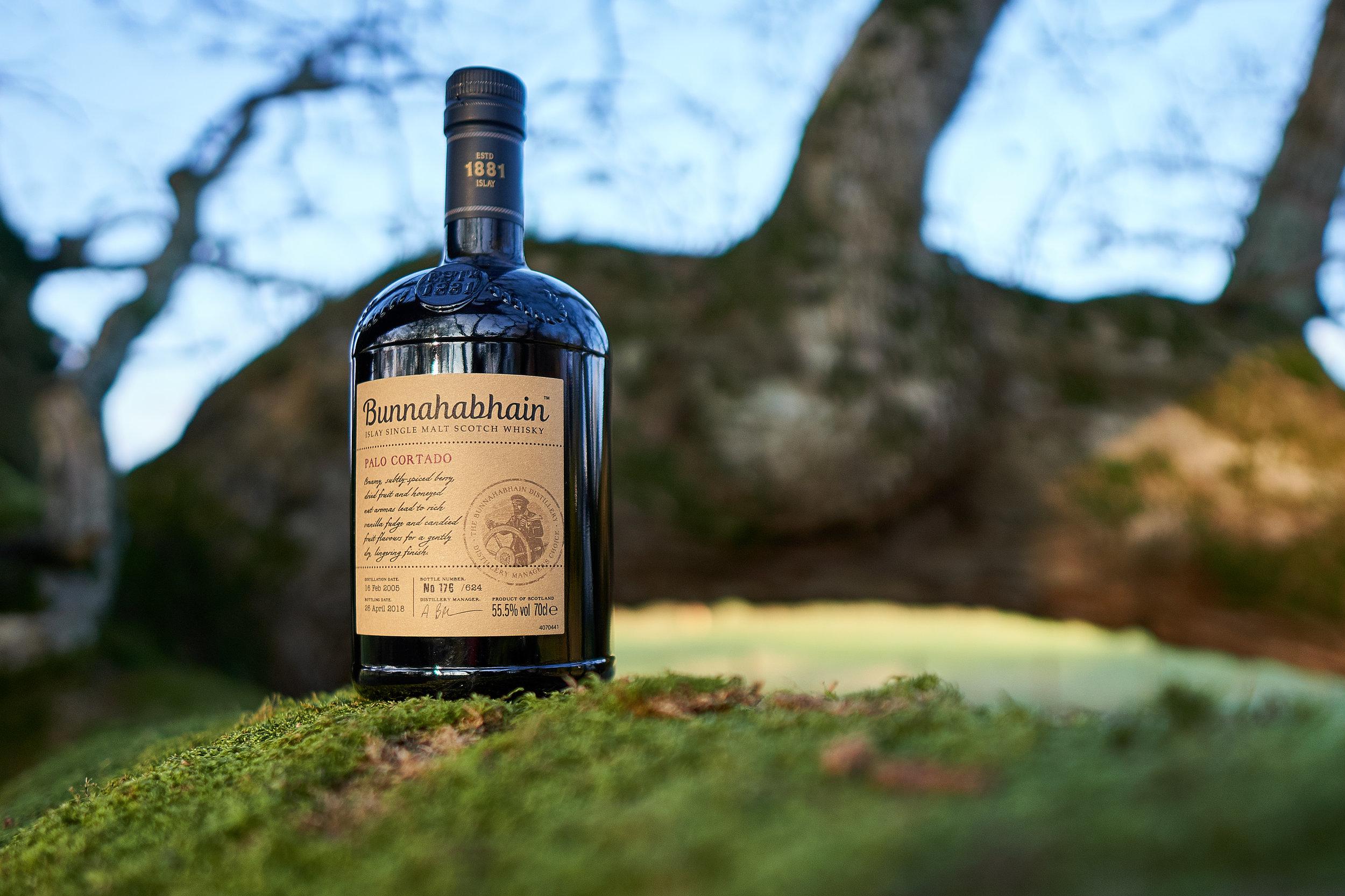 whisky bunnahabhain.jpg