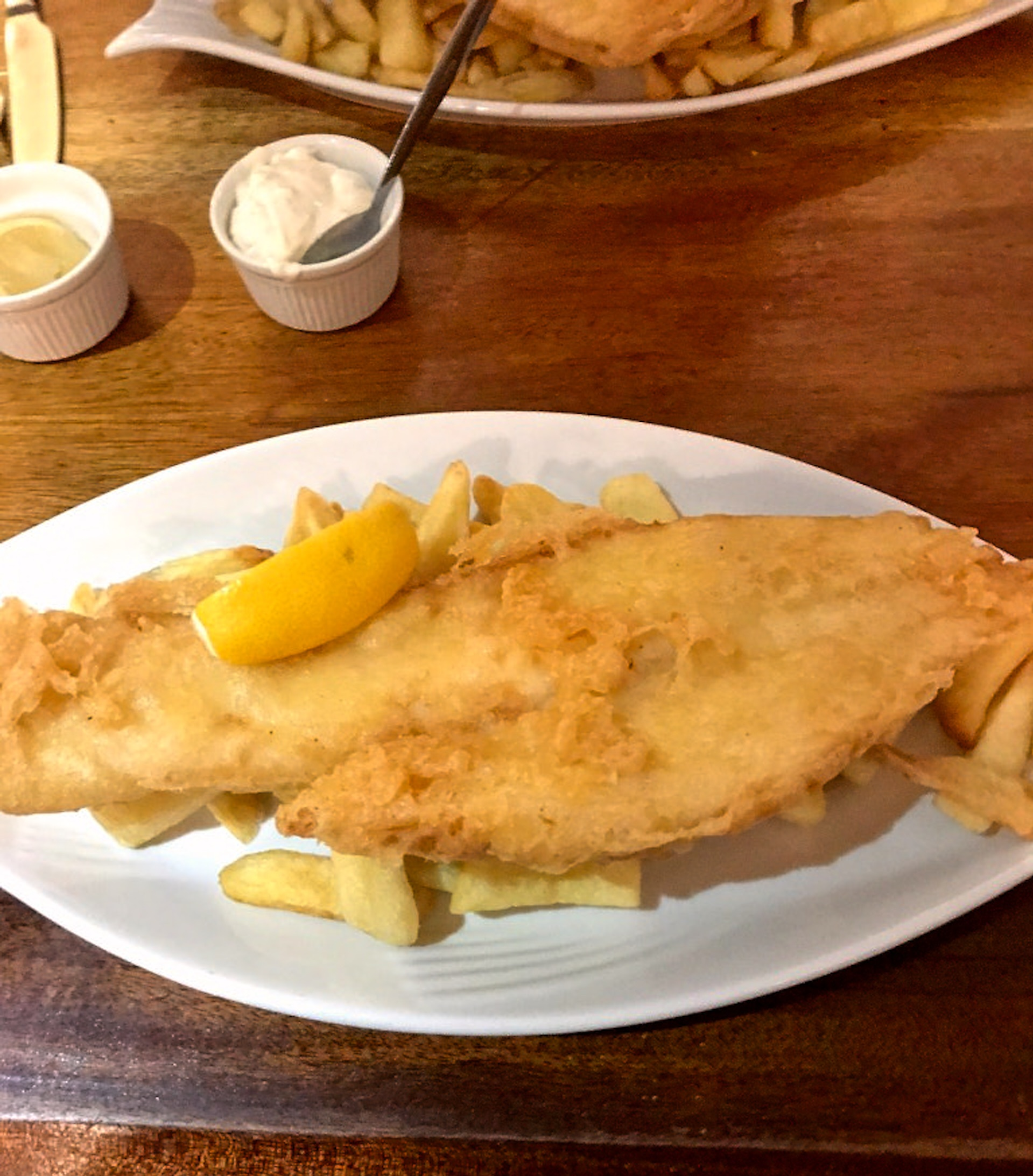 Fish+and+chips.jpg