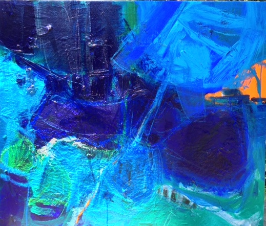 <b>Untitled</b> <em>(SOLD)</em>
