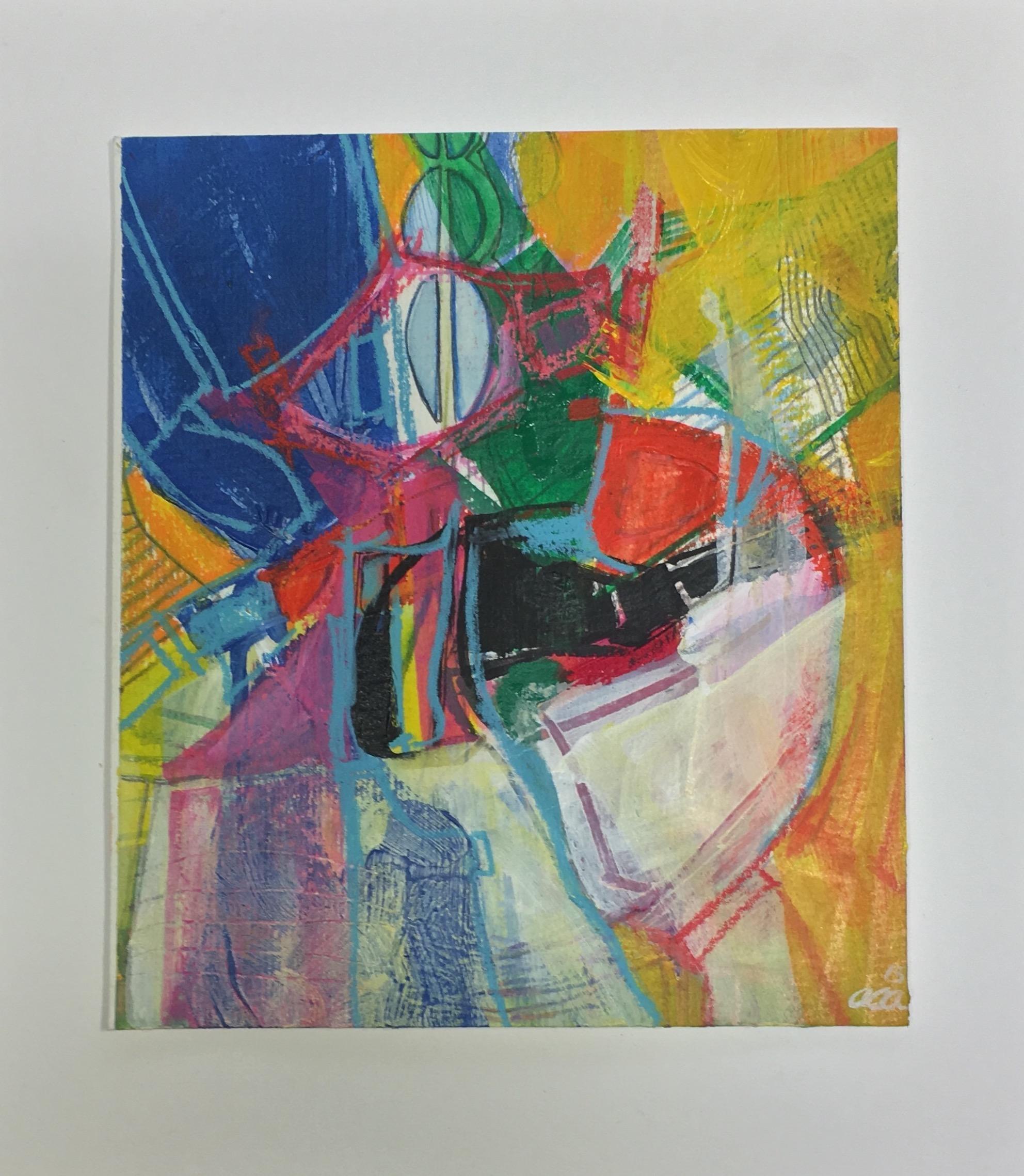 <b>Untitled Paper #1</b>