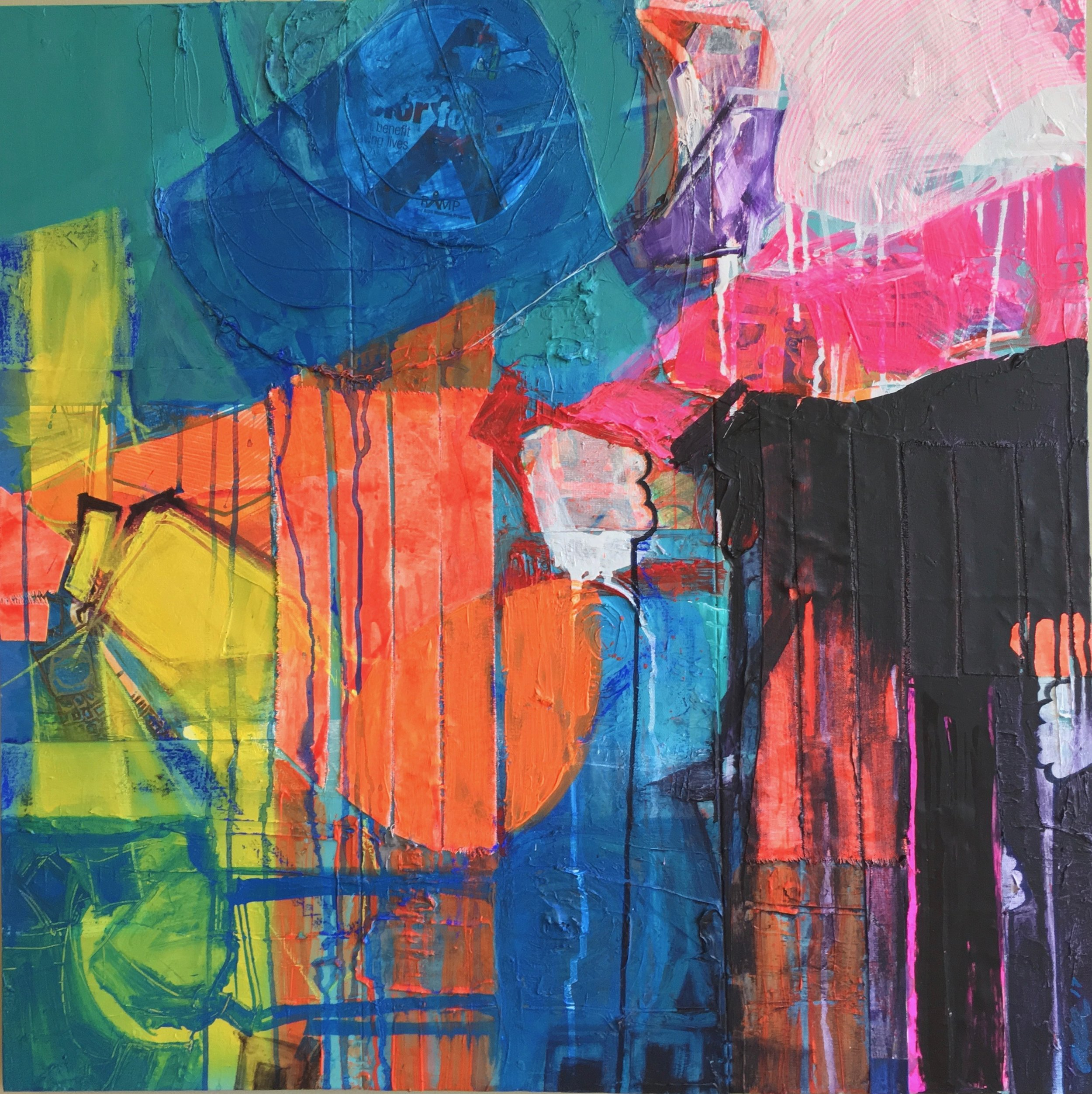 <b>Untitled<em>(SOLD)</em></b>