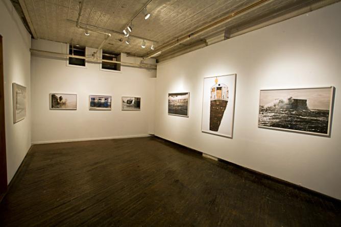 frontroom.gallery.williamsburg.jpg