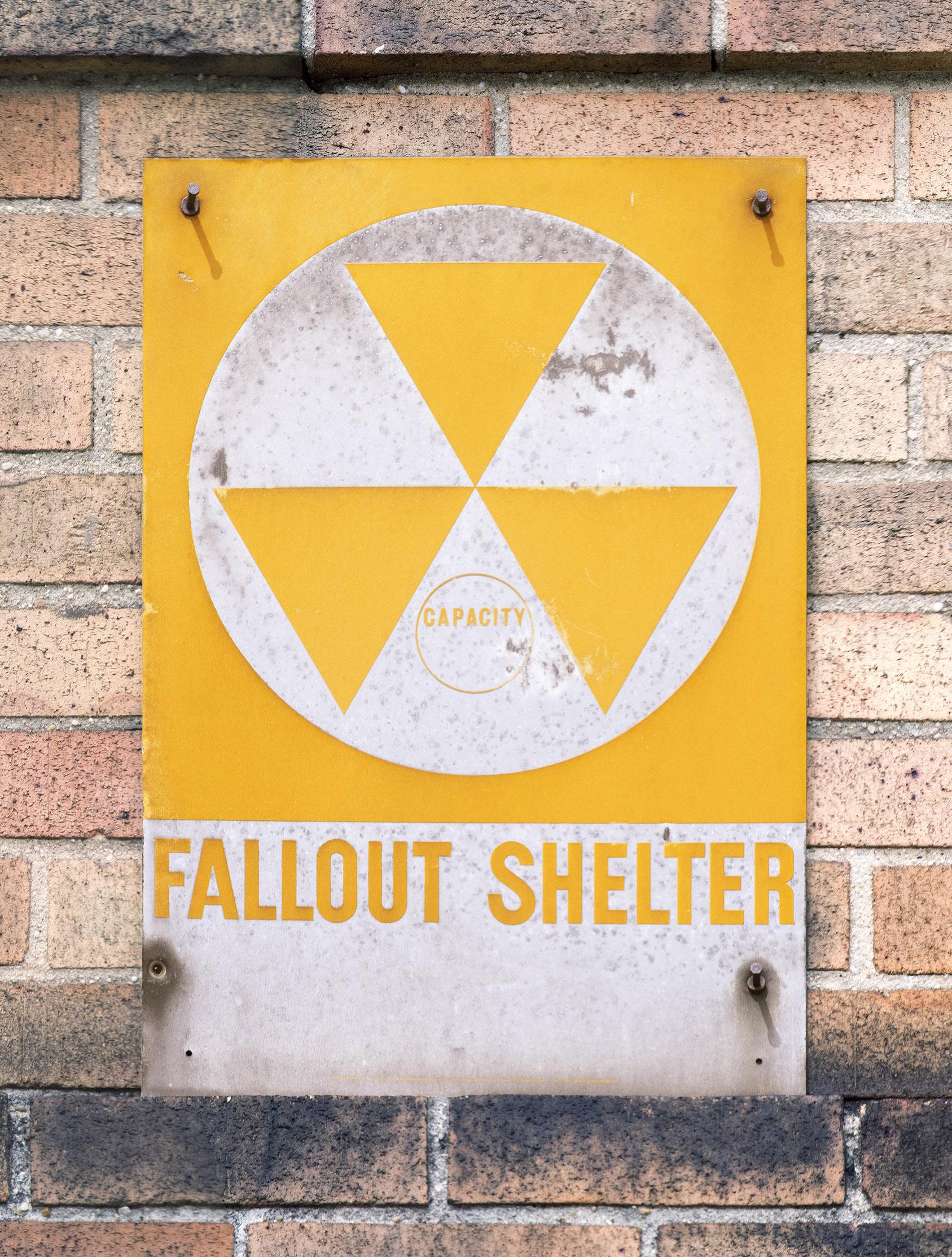 Fallout Shelter Sign.jpg