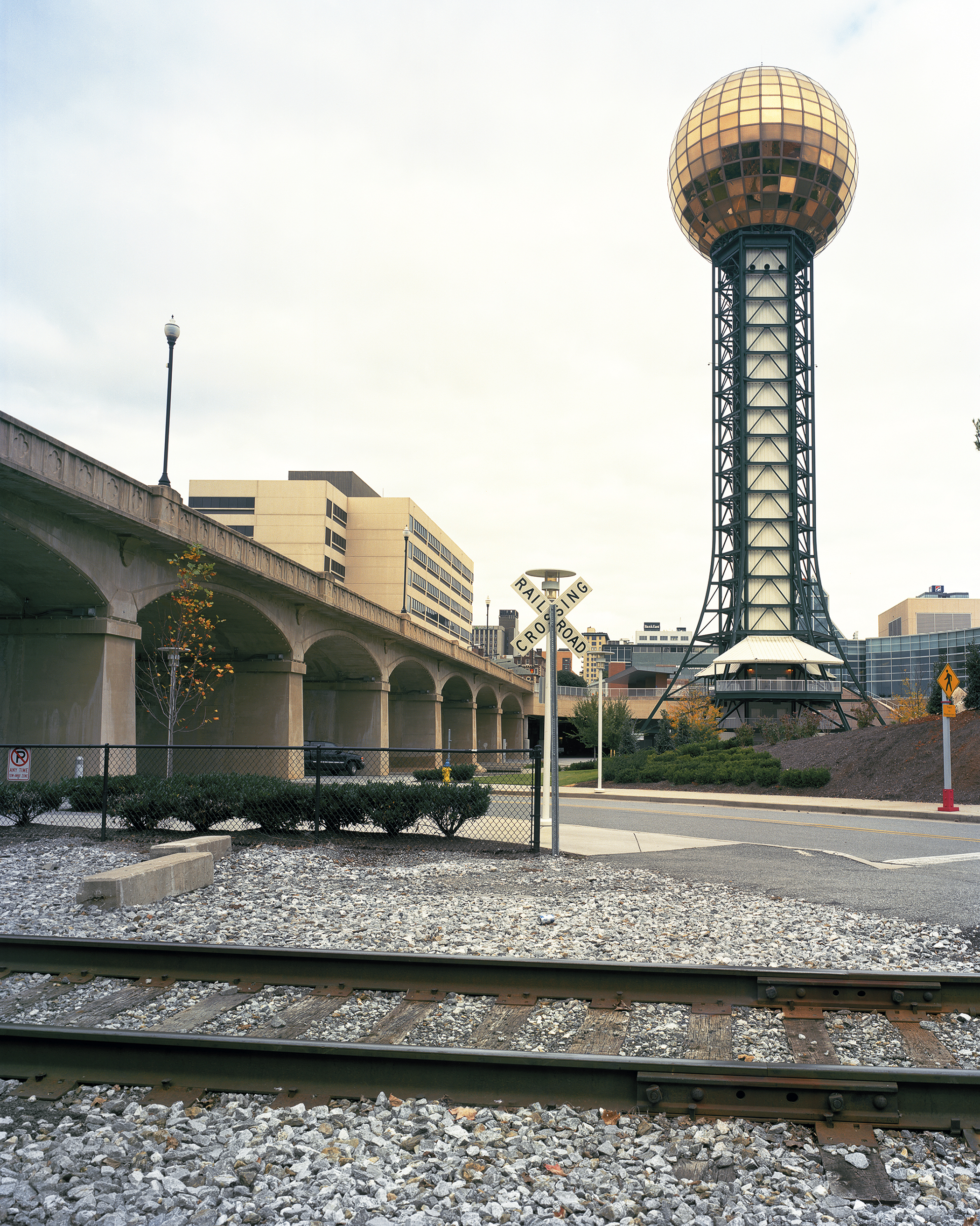 Jade_Doskow_Knoxville_Sunsphere_20x16_Flat.jpg