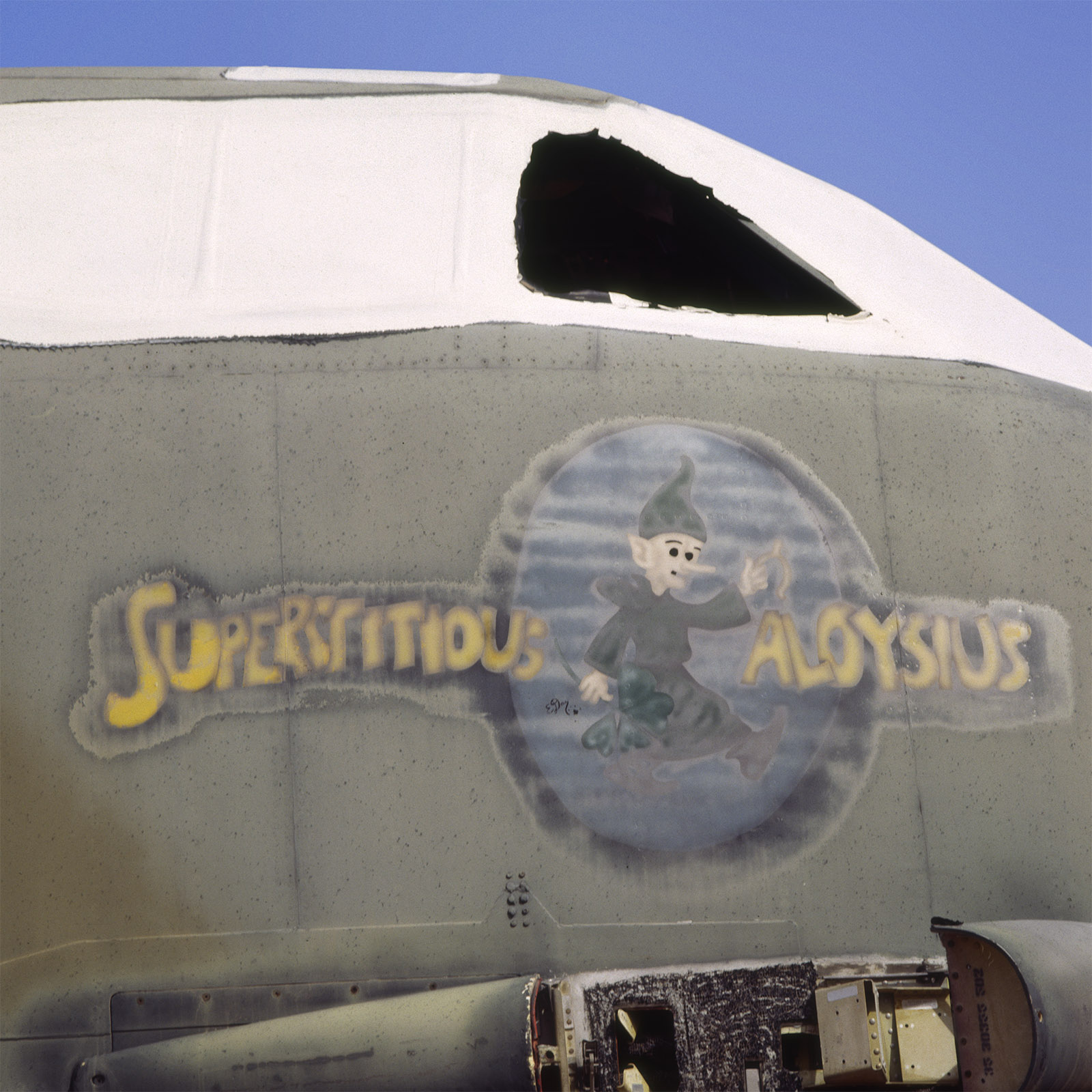 superstitious aloysius nose art -rev.jpg