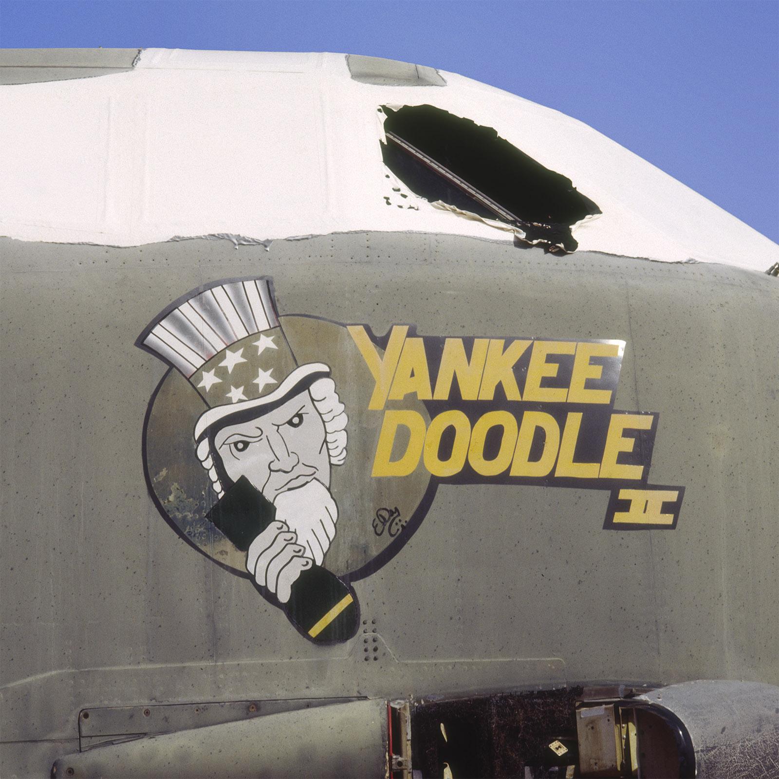 yankee doodle nose art - rev.jpg