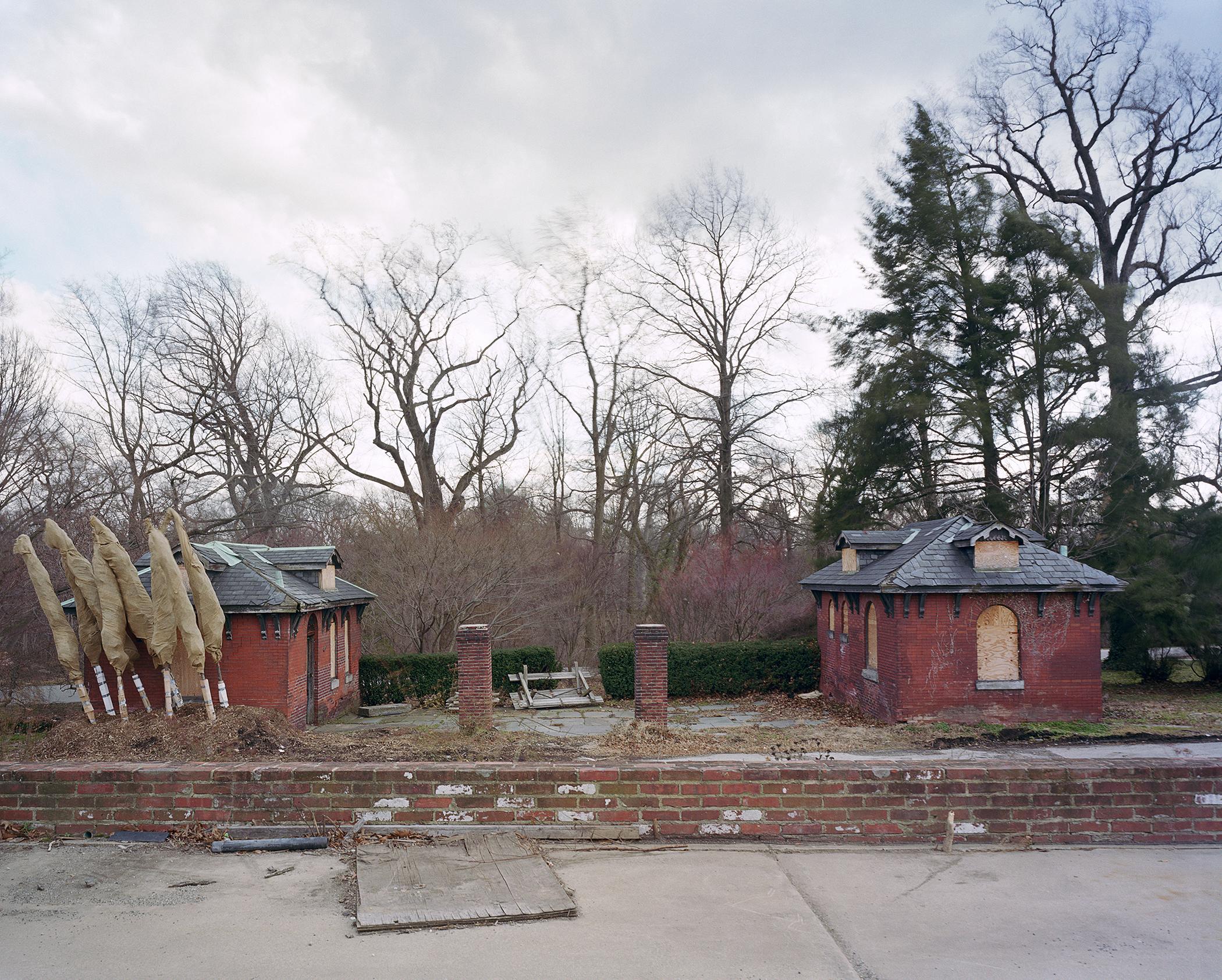 Lost-Utopias-Jade-Doskow-Front-Room-Gallery-Philadelphia-Washrooms.jpg